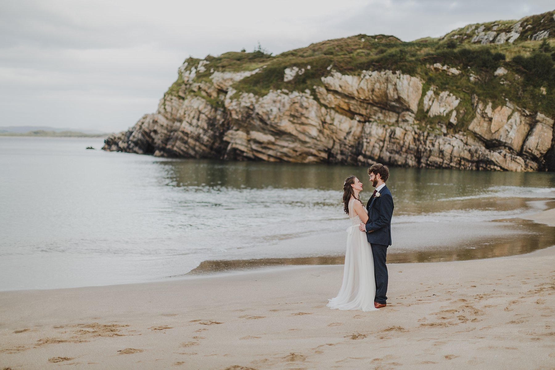 hornhead_donegak_elopement_weddings_0065