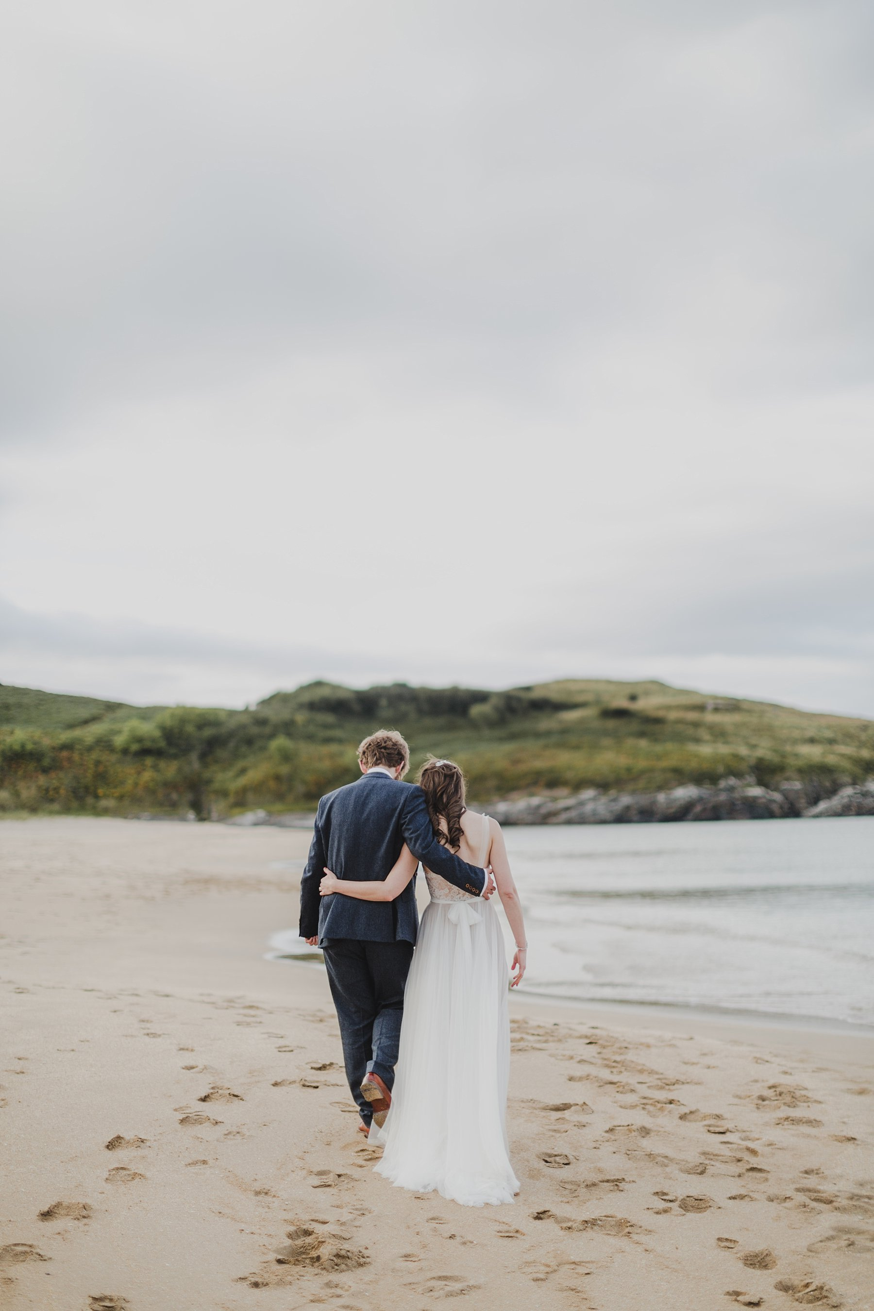 hornhead_donegak_elopement_weddings_0066
