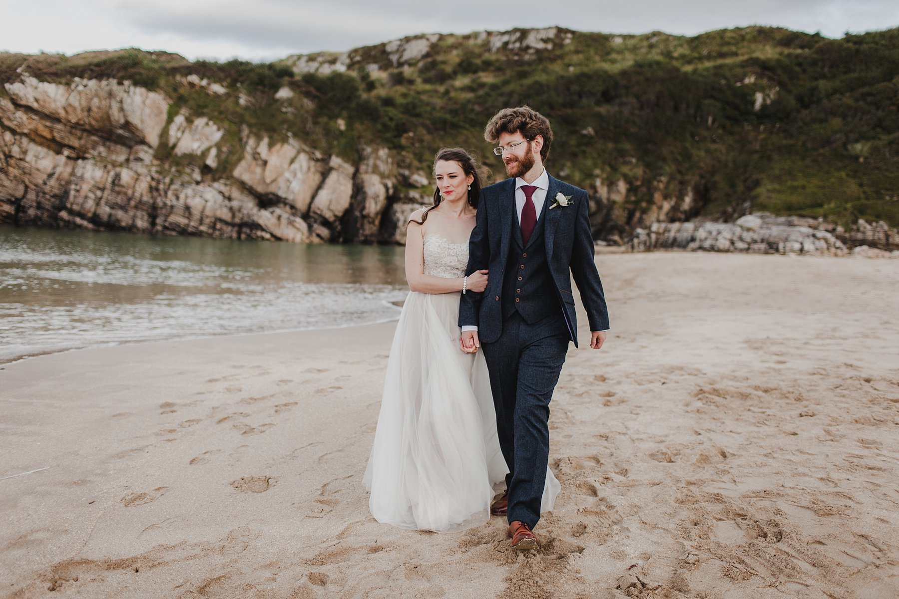 hornhead_donegak_elopement_weddings_0067