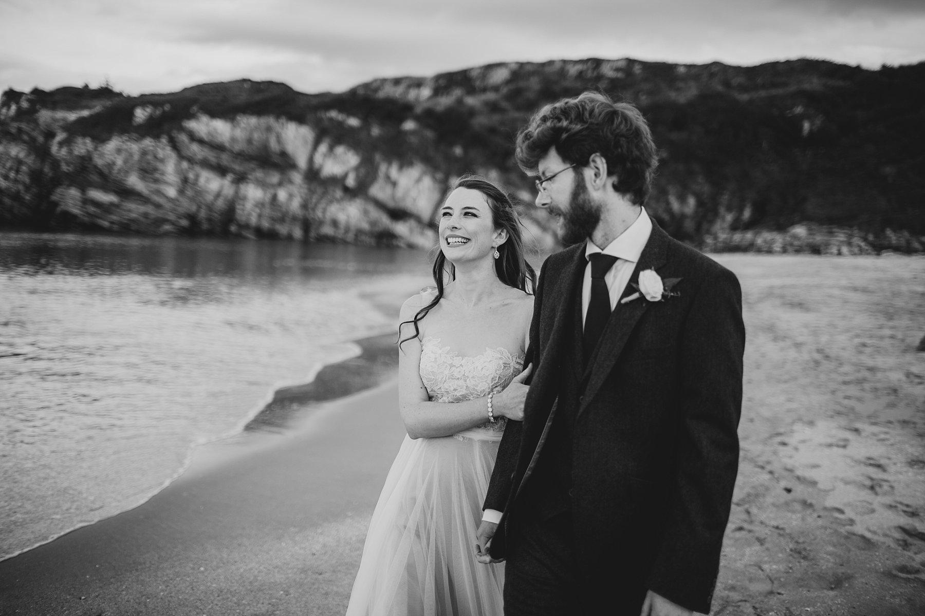 hornhead_donegak_elopement_weddings_0068