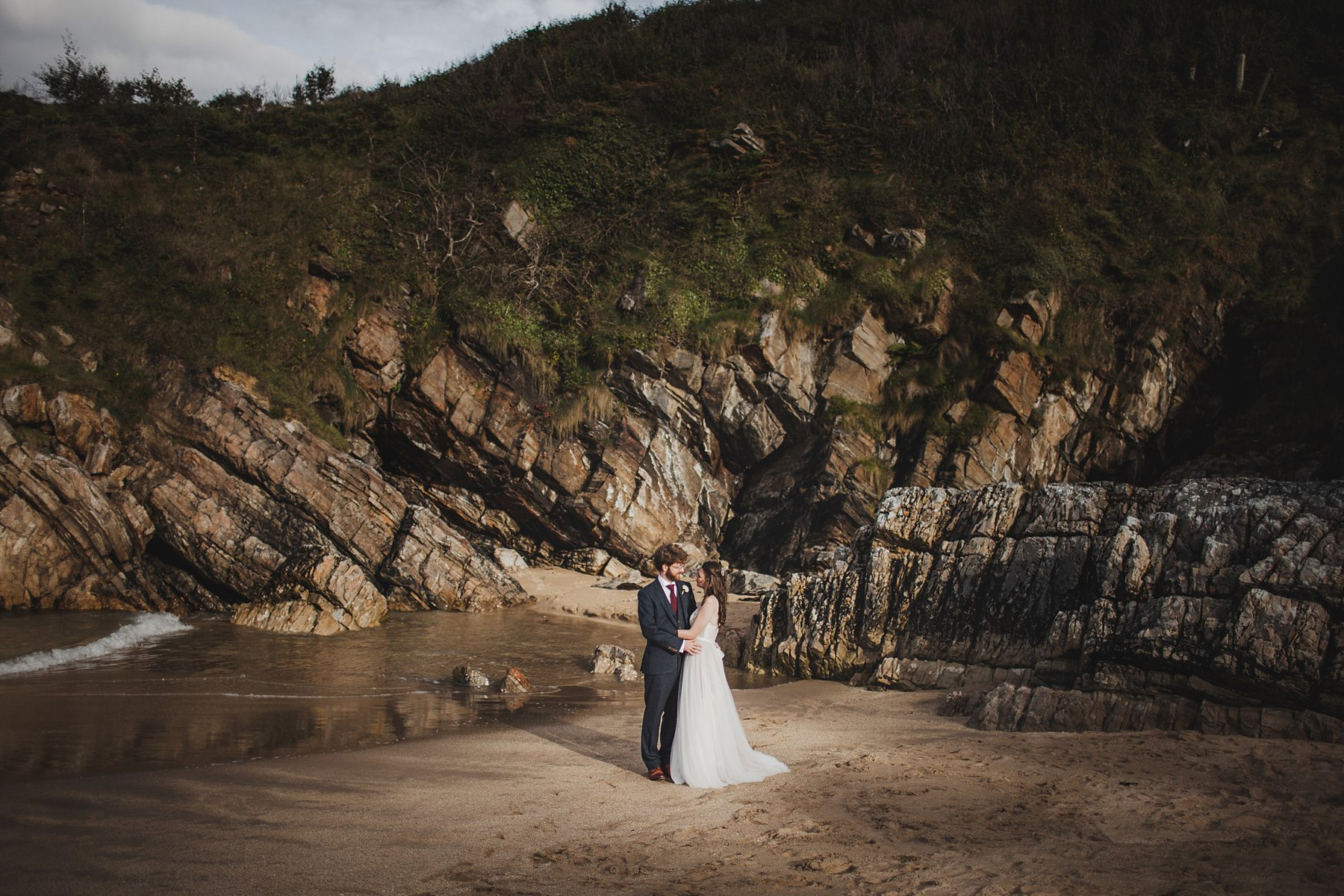 hornhead_donegak_elopement_weddings_0070