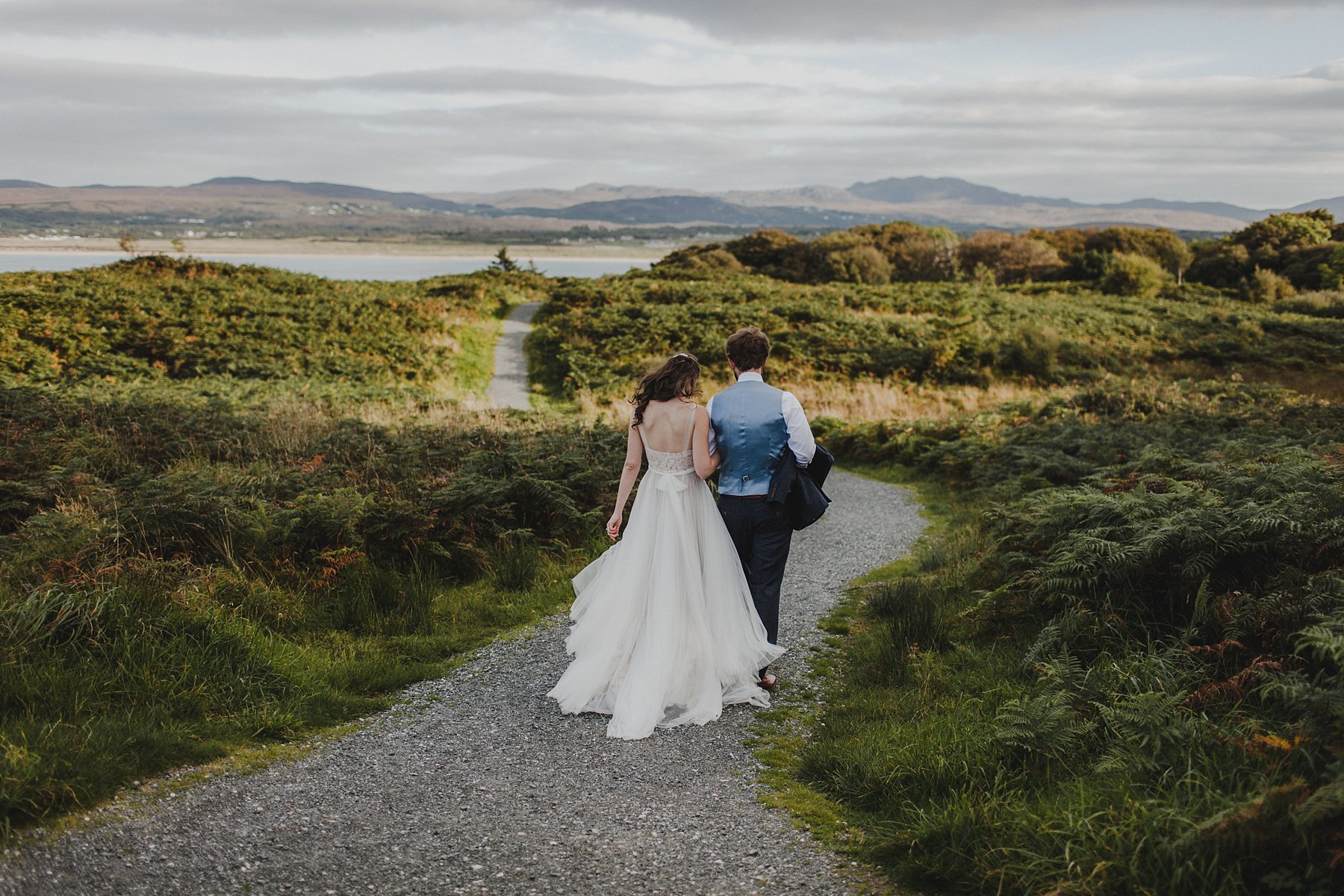 hornhead_donegak_elopement_weddings_0071