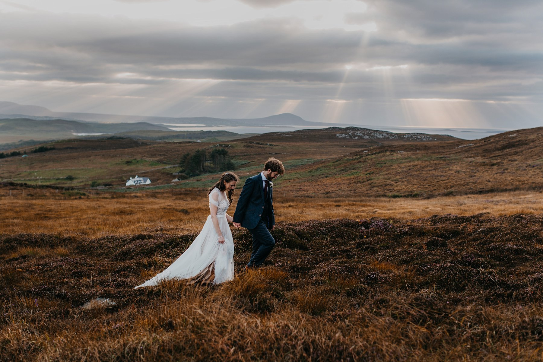 hornhead_donegak_elopement_weddings_0074