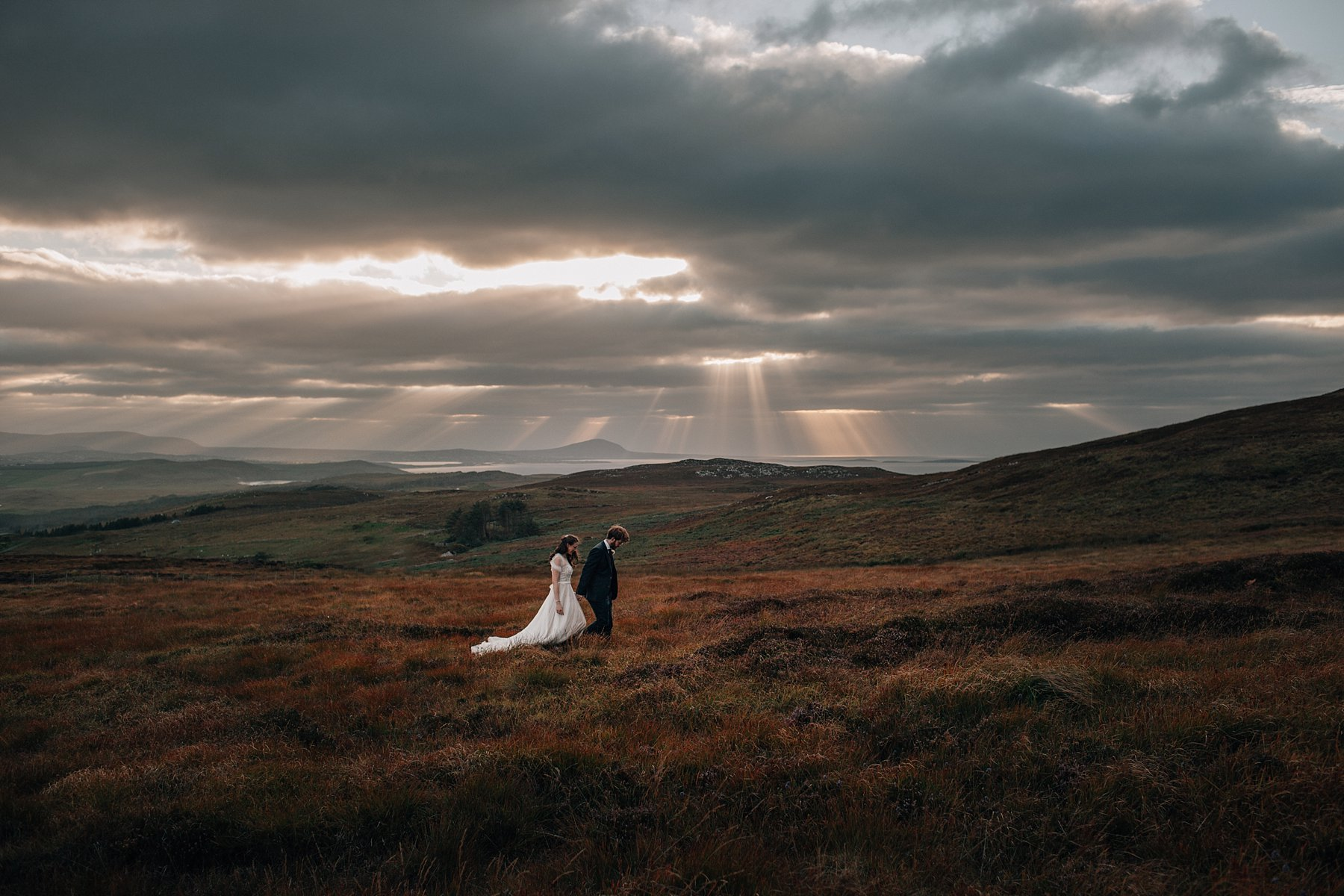 hornhead_donegak_elopement_weddings_0076