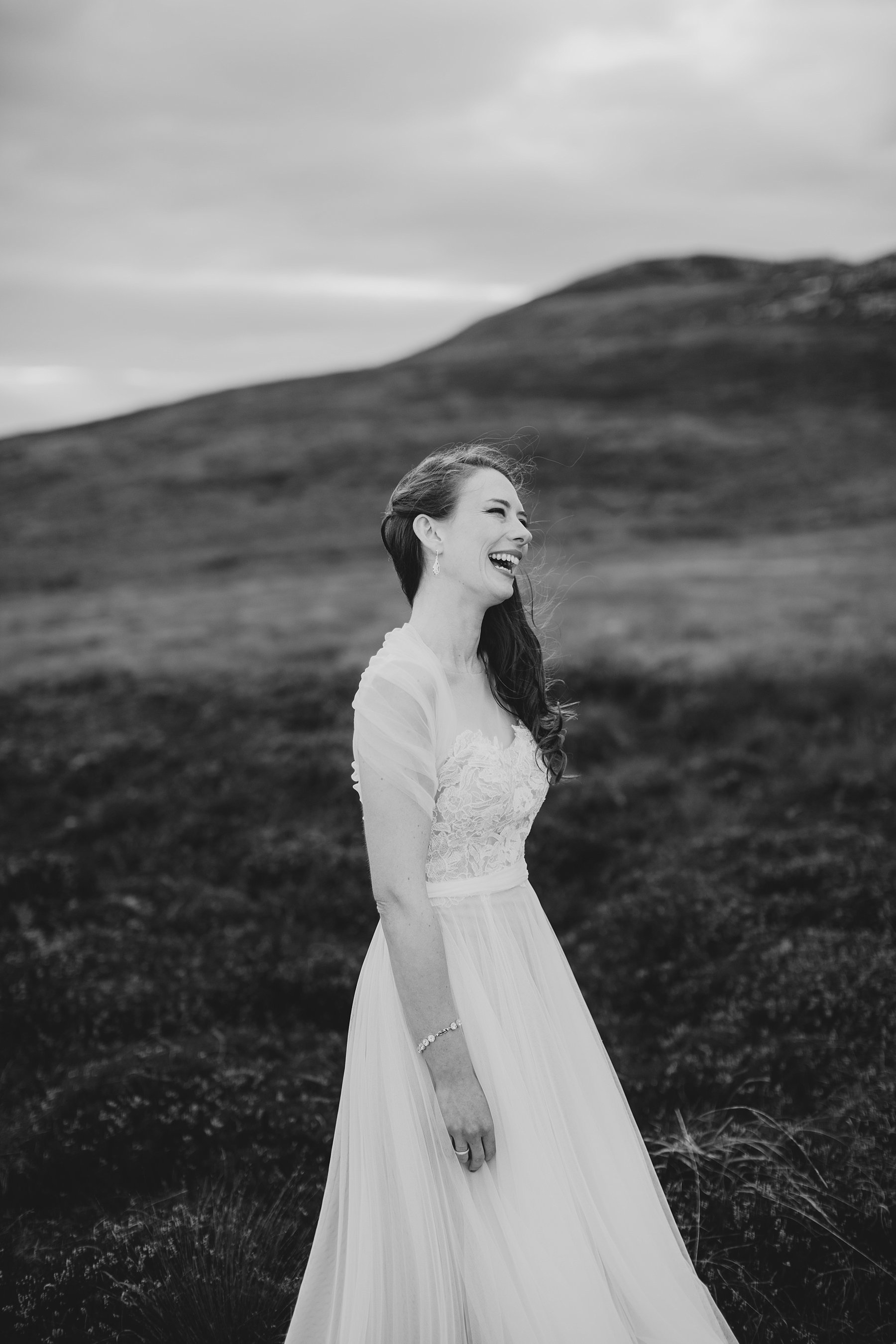 hornhead_donegak_elopement_weddings_0078