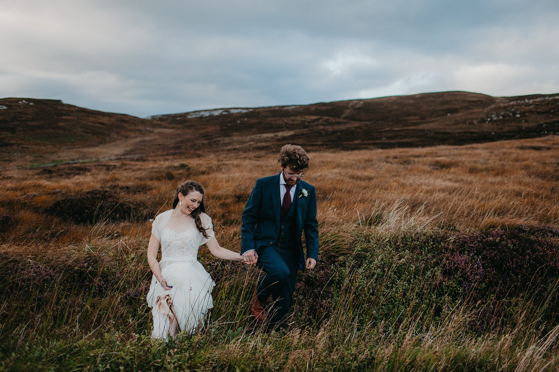 hornhead_donegak_elopement_weddings_0079