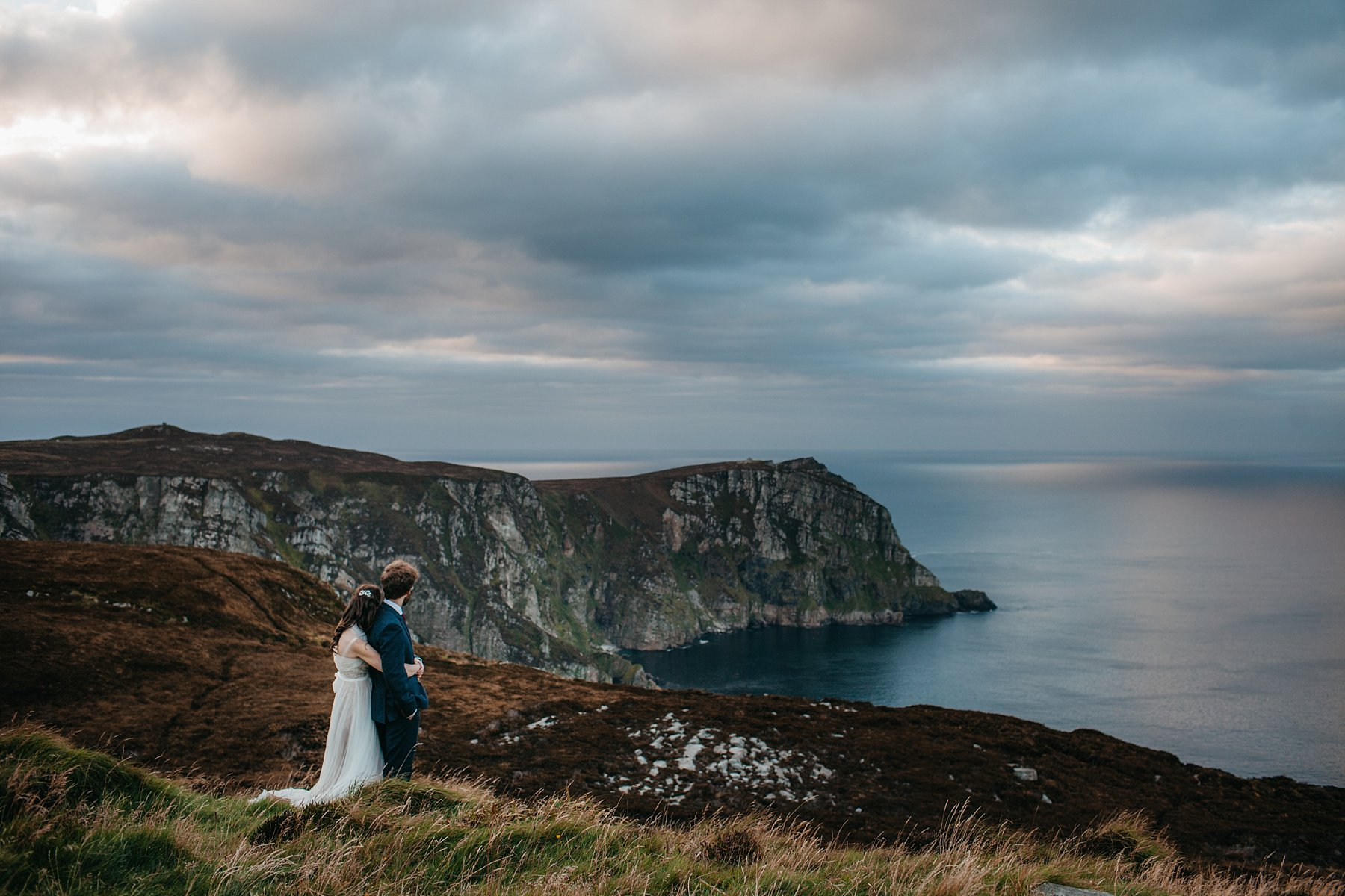 hornhead_donegak_elopement_weddings_0080