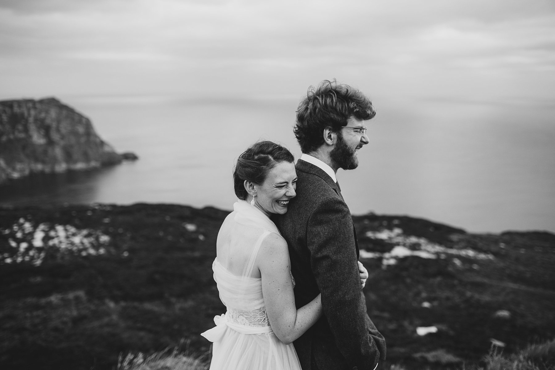 hornhead_donegak_elopement_weddings_0081