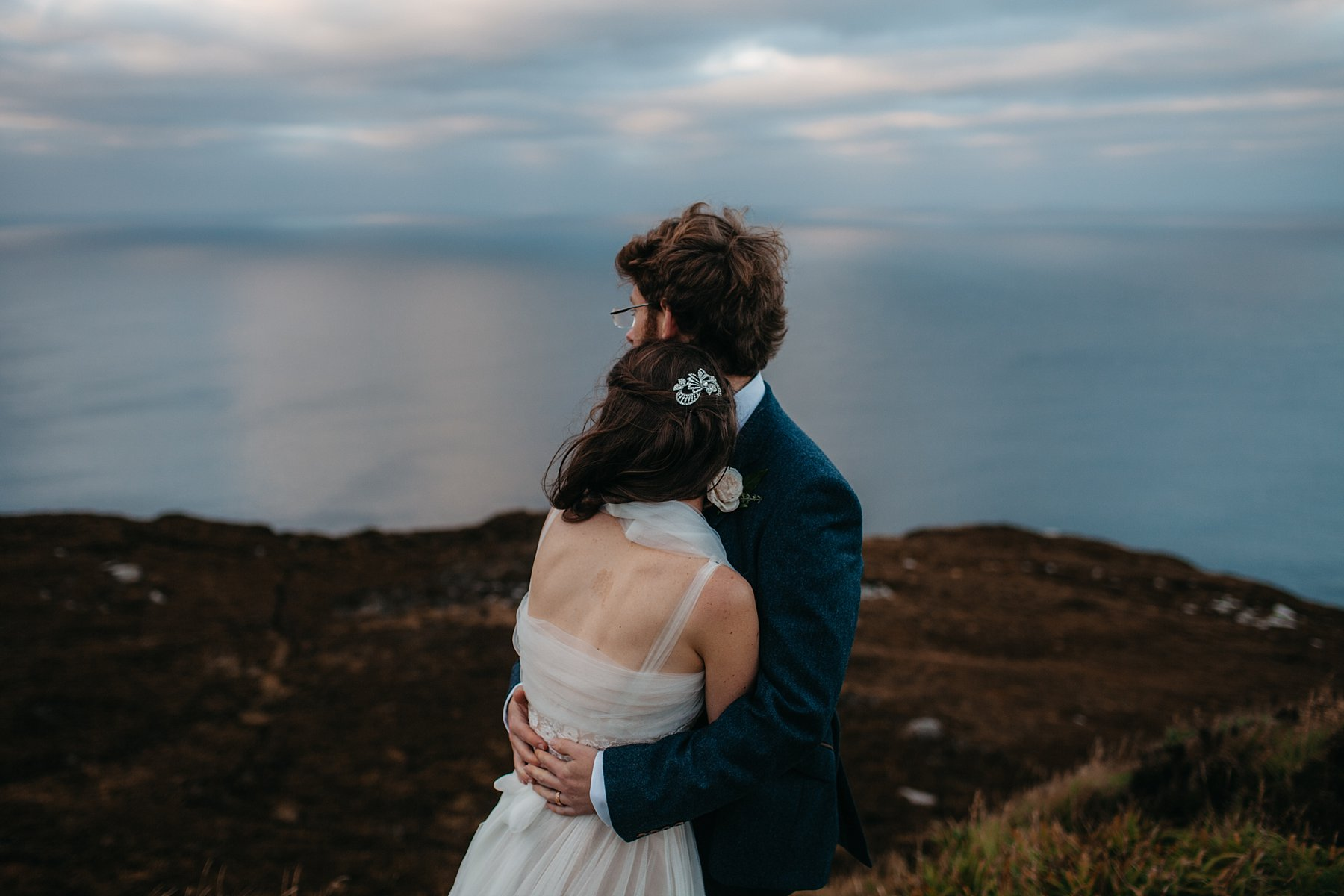 hornhead_donegak_elopement_weddings_0082