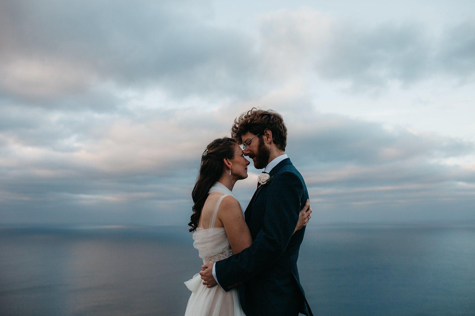 hornhead_donegak_elopement_weddings_0083