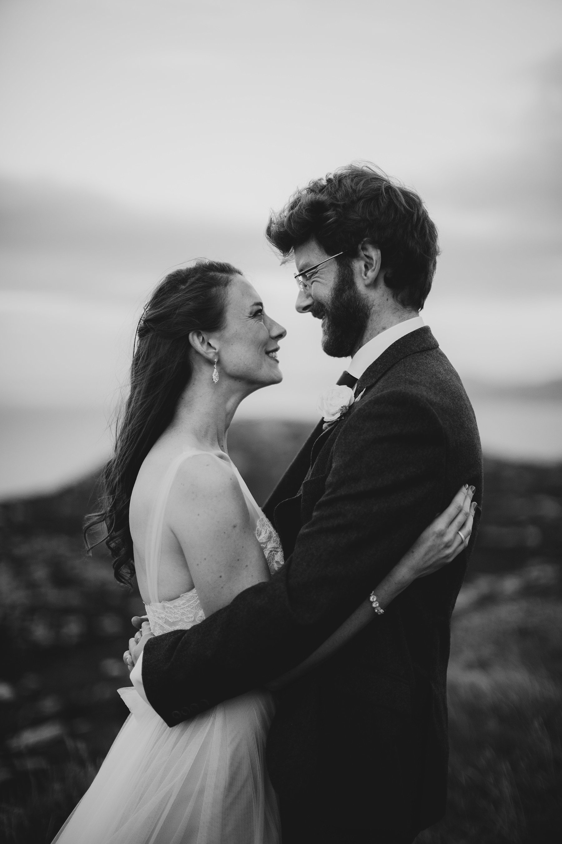 hornhead_donegak_elopement_weddings_0085