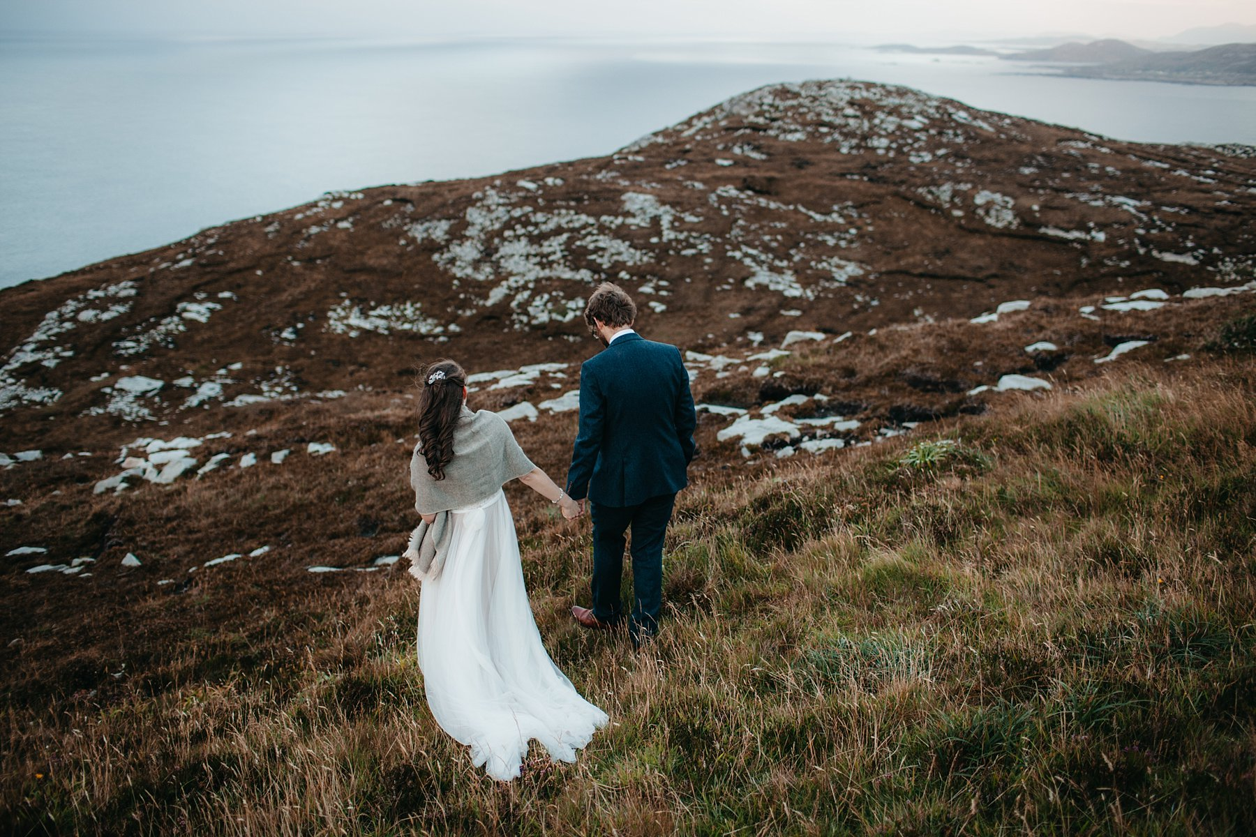 hornhead_donegak_elopement_weddings_0086