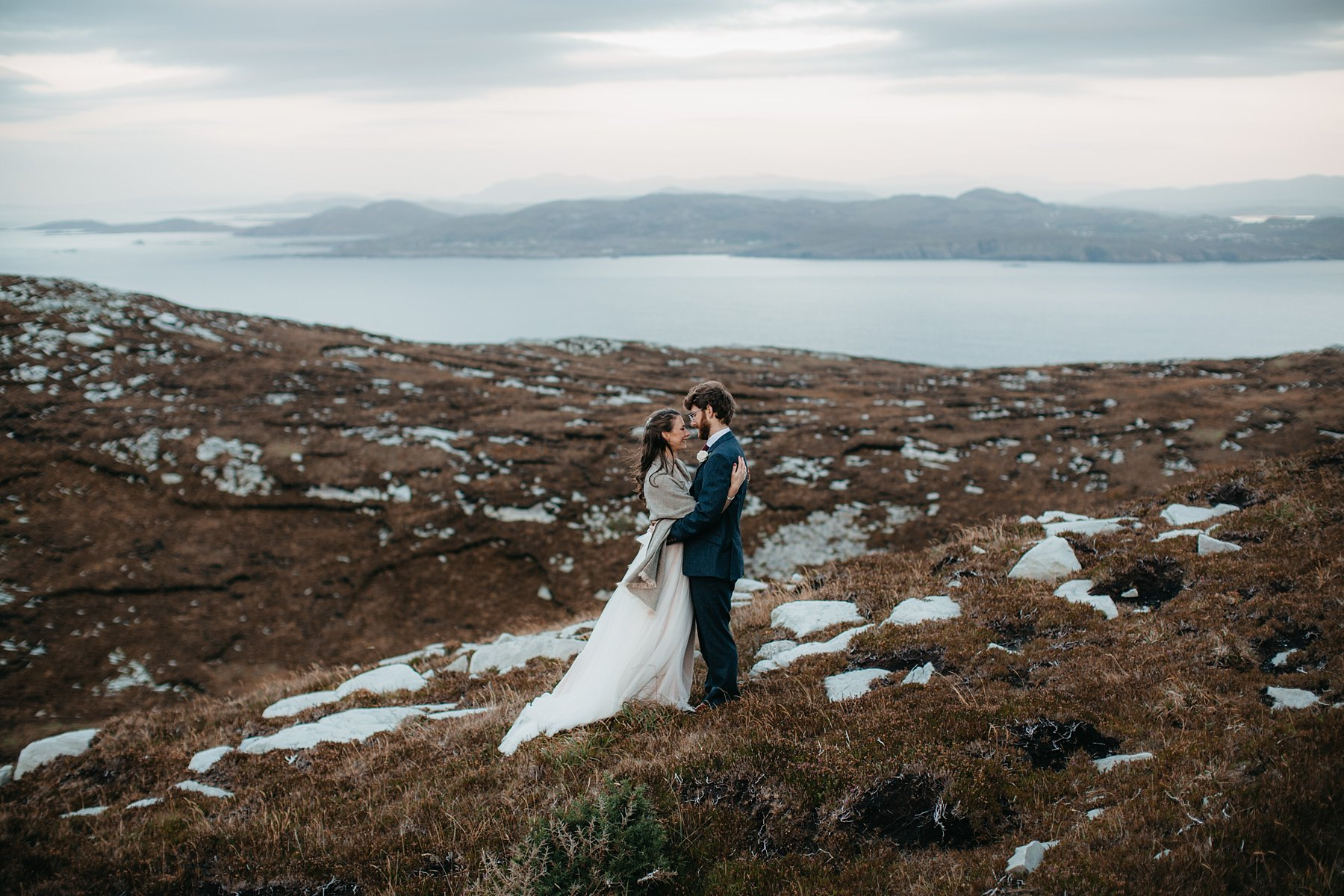 hornhead_donegak_elopement_weddings_0087
