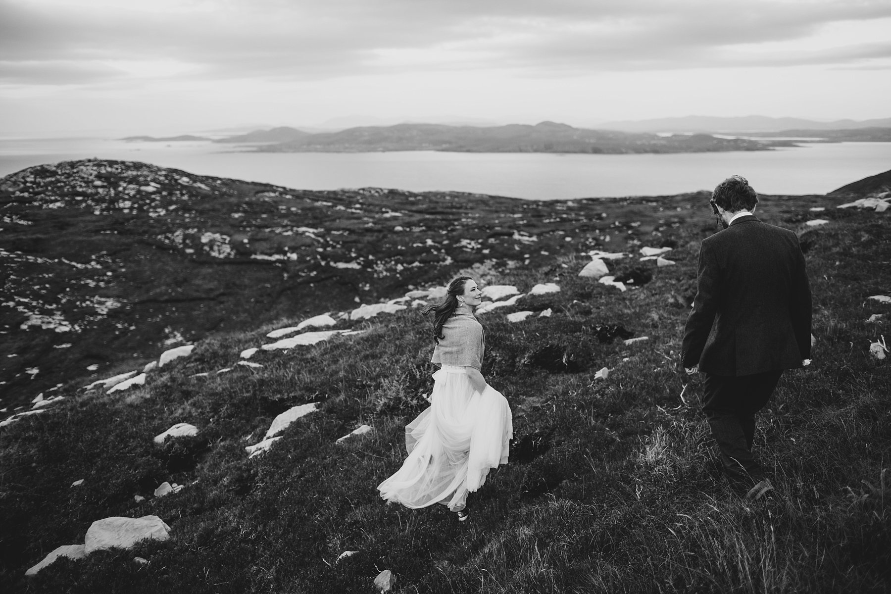 hornhead_donegak_elopement_weddings_0088