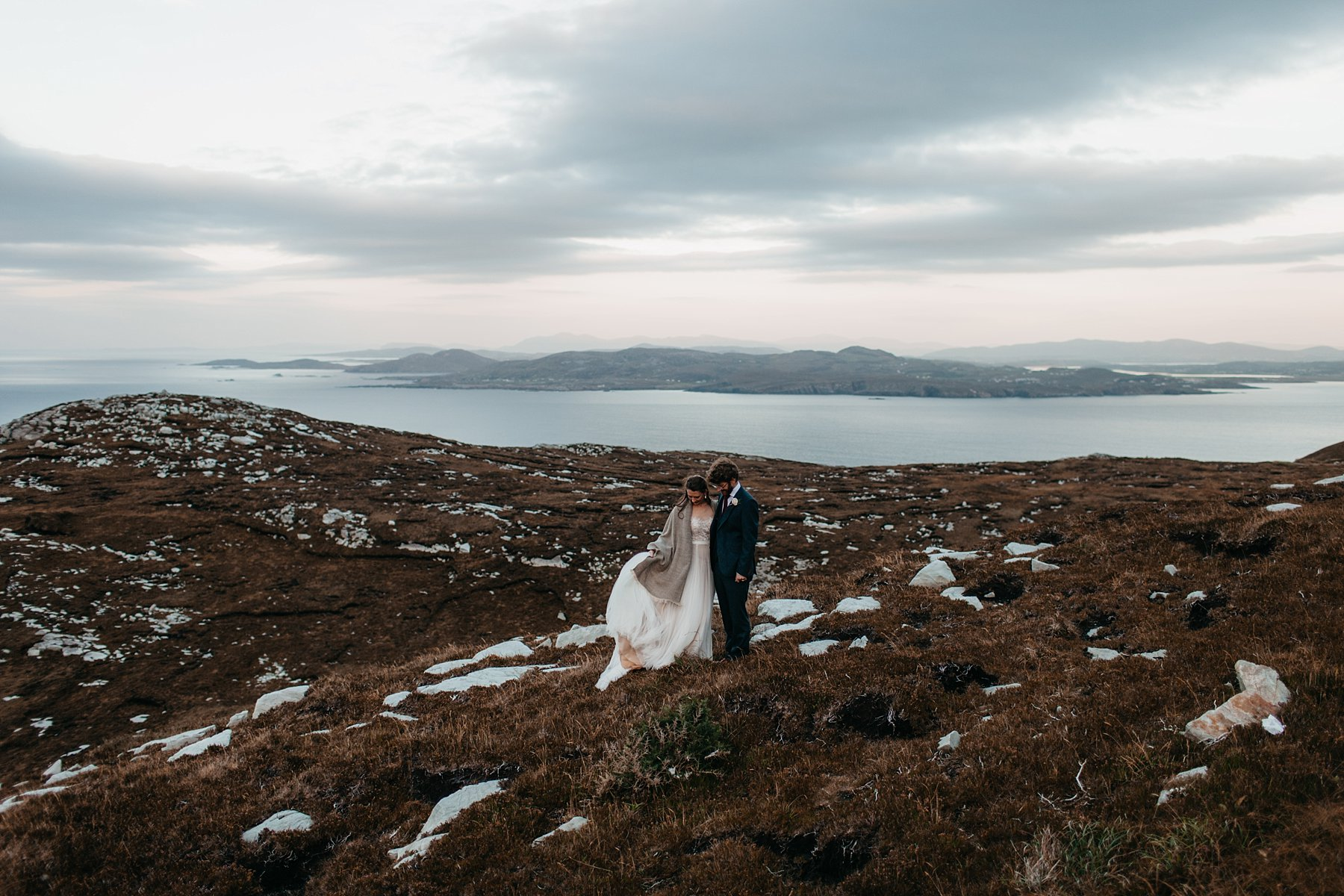 hornhead_donegak_elopement_weddings_0089