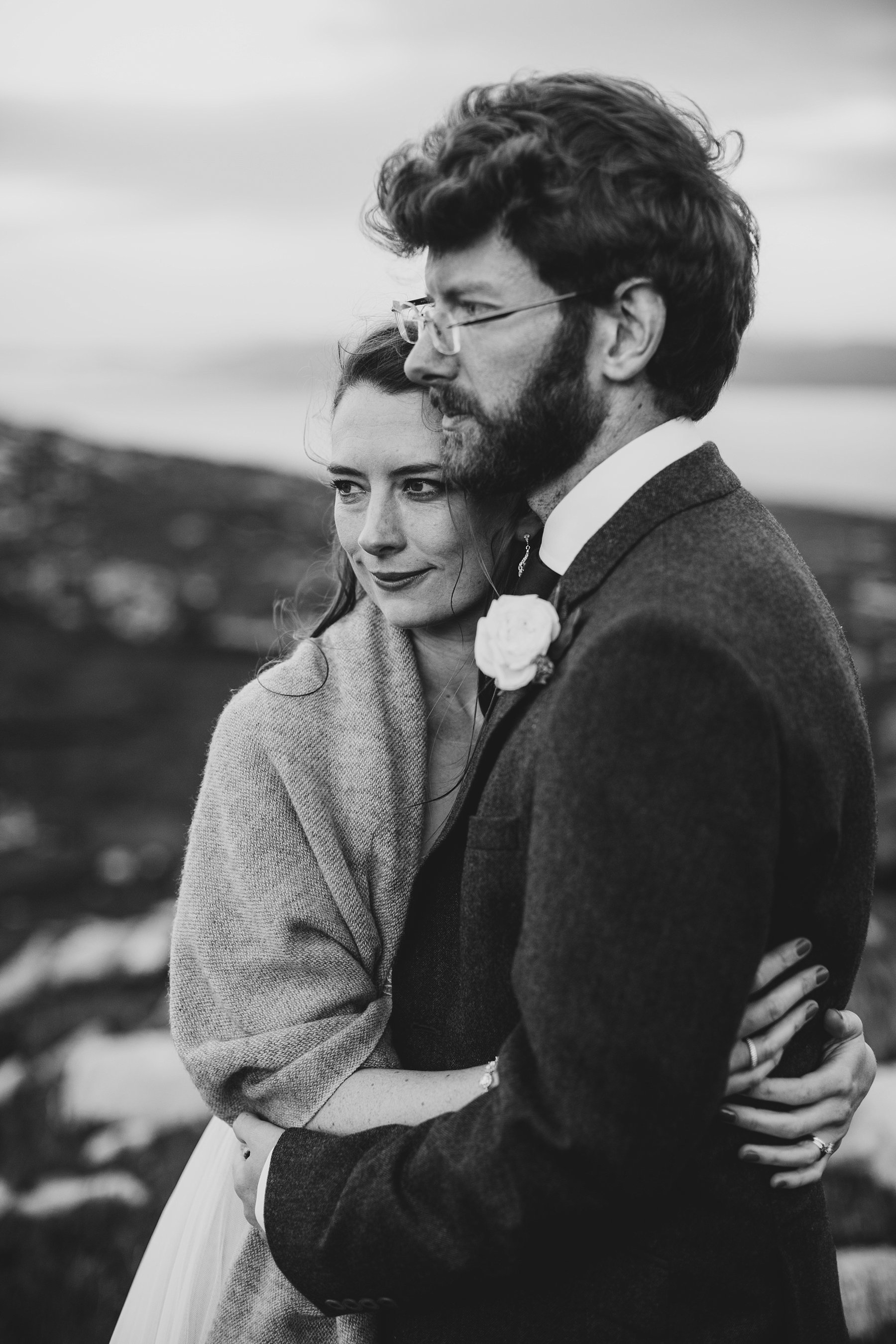 hornhead_donegak_elopement_weddings_0090