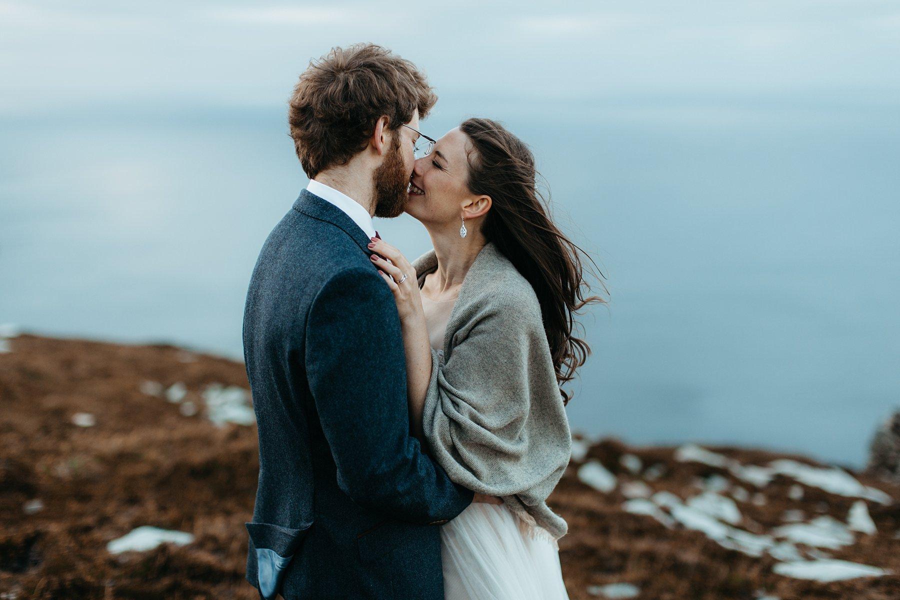 hornhead_donegak_elopement_weddings_0091