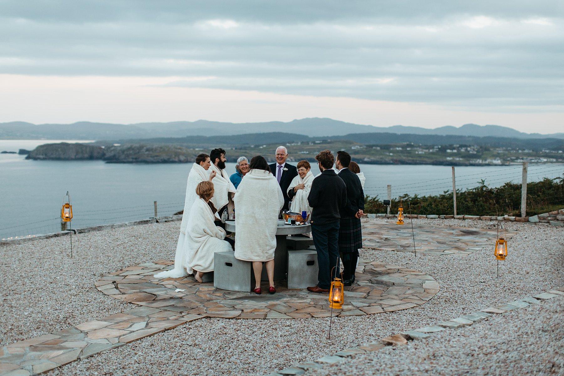hornhead_donegak_elopement_weddings_0094