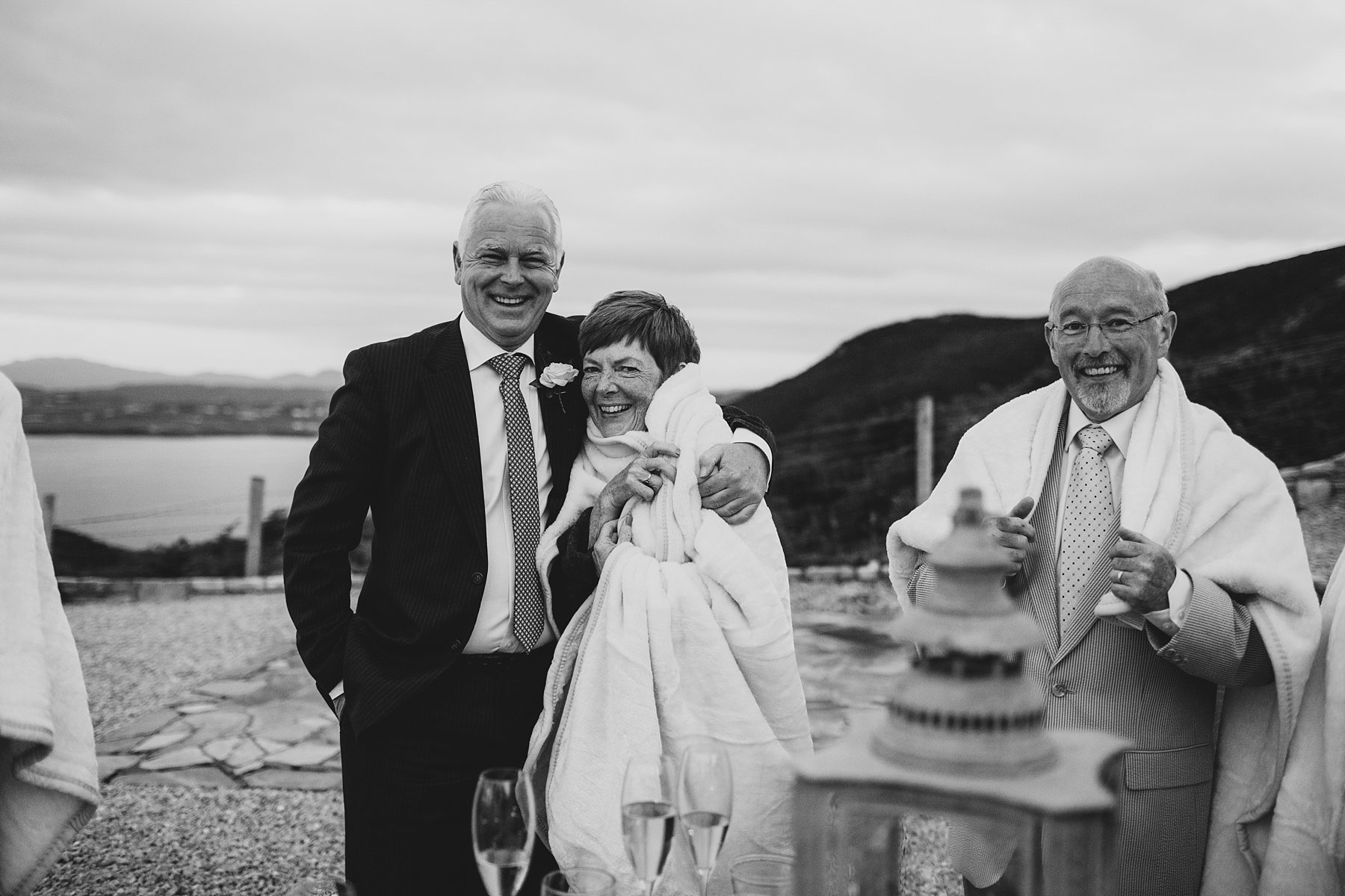 hornhead_donegak_elopement_weddings_0095