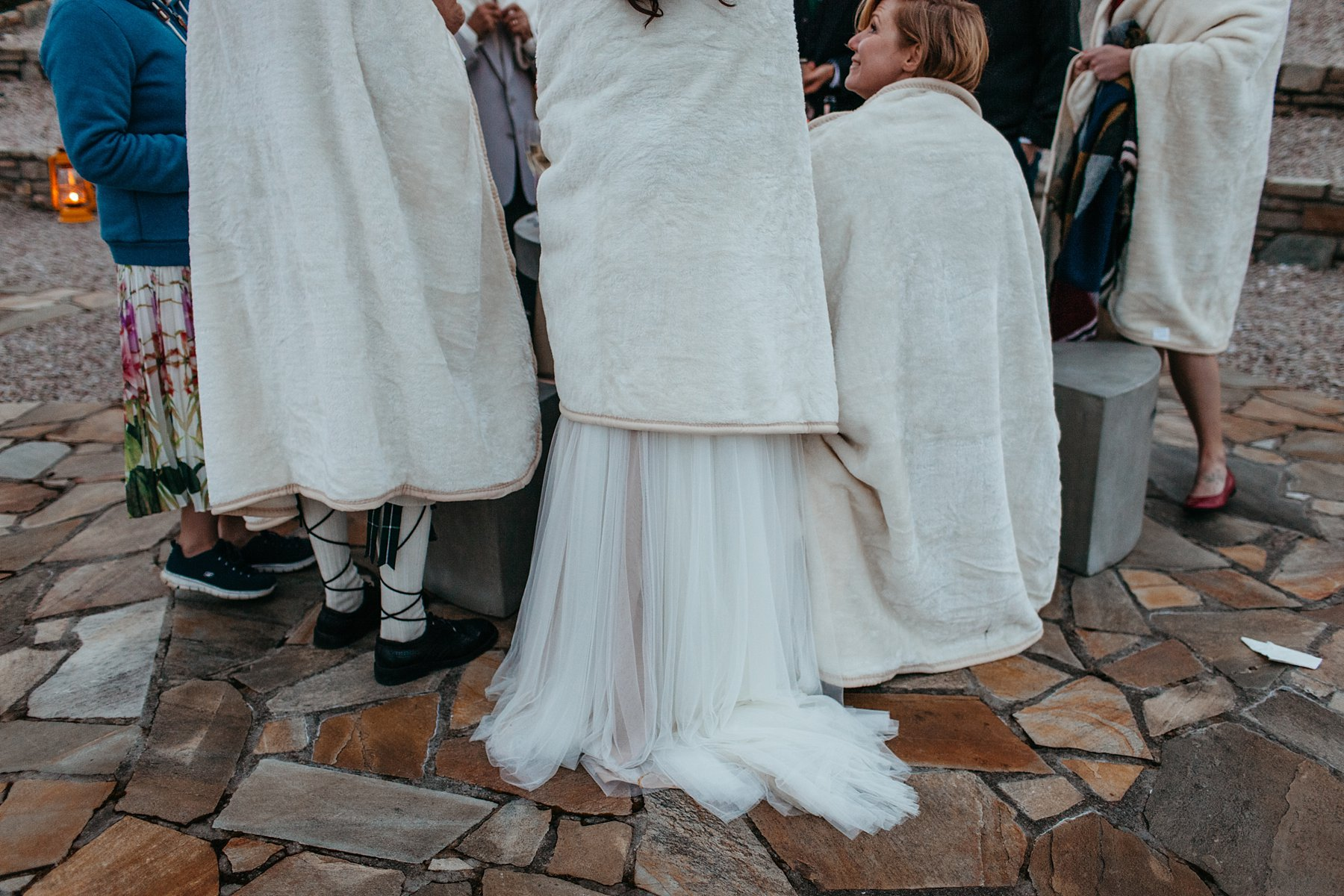 hornhead_donegak_elopement_weddings_0100