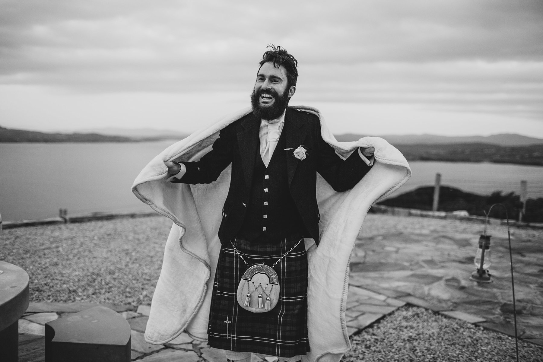 hornhead_donegak_elopement_weddings_0102