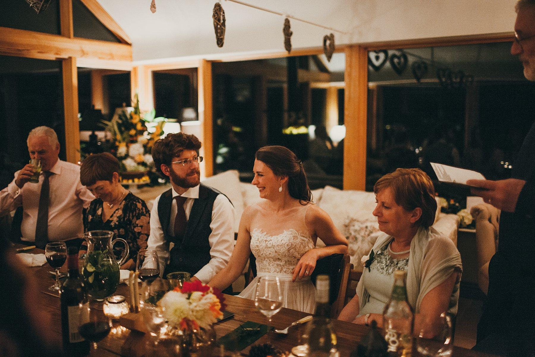 hornhead_donegak_elopement_weddings_0114