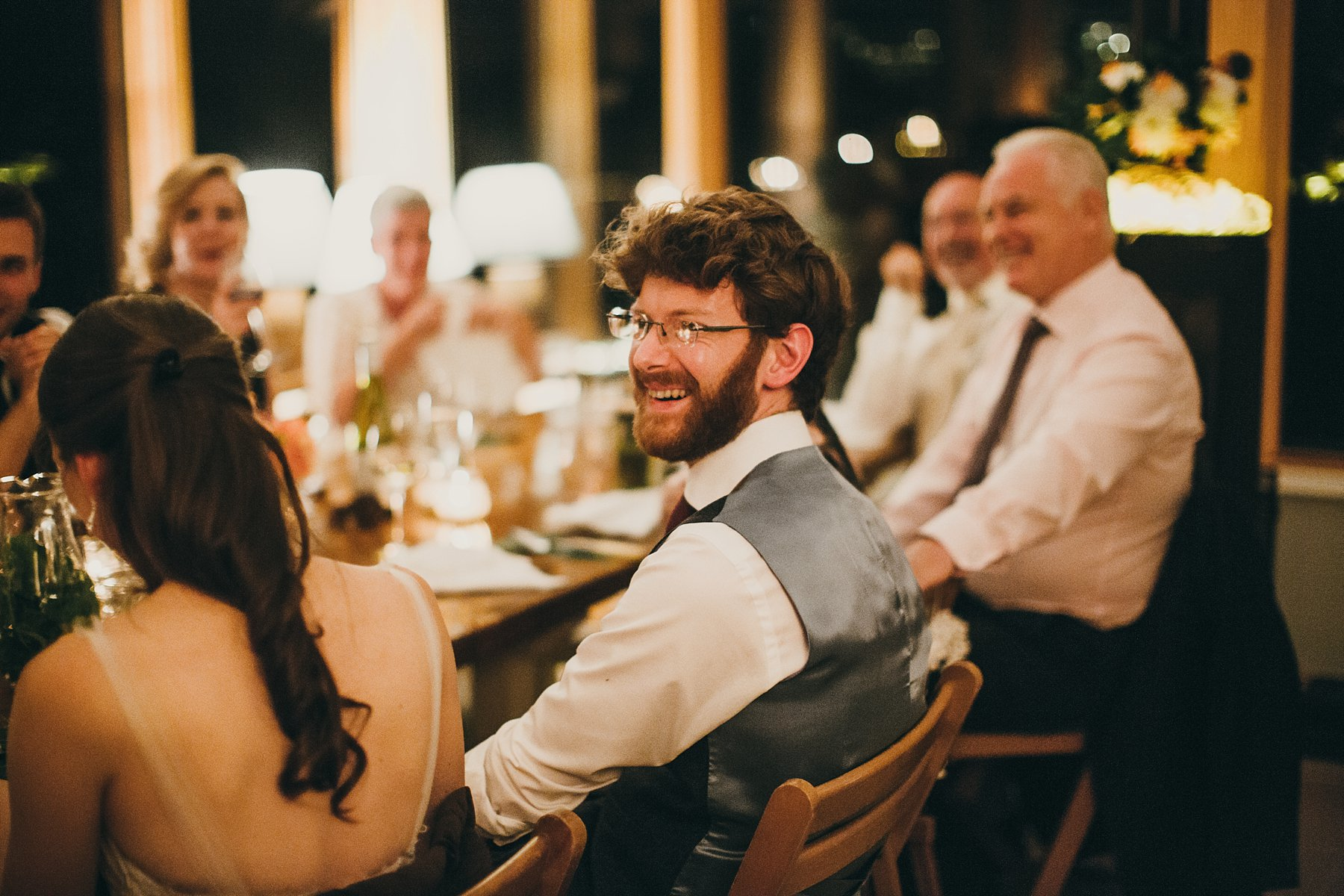 hornhead_donegak_elopement_weddings_0115