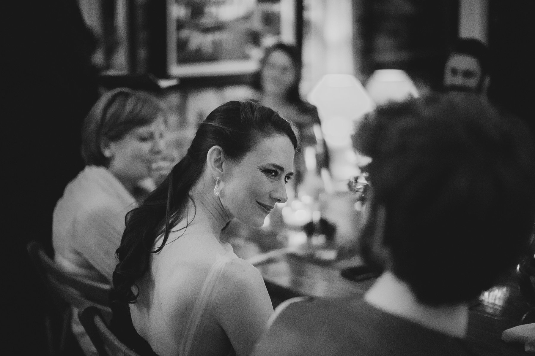 hornhead_donegak_elopement_weddings_0116