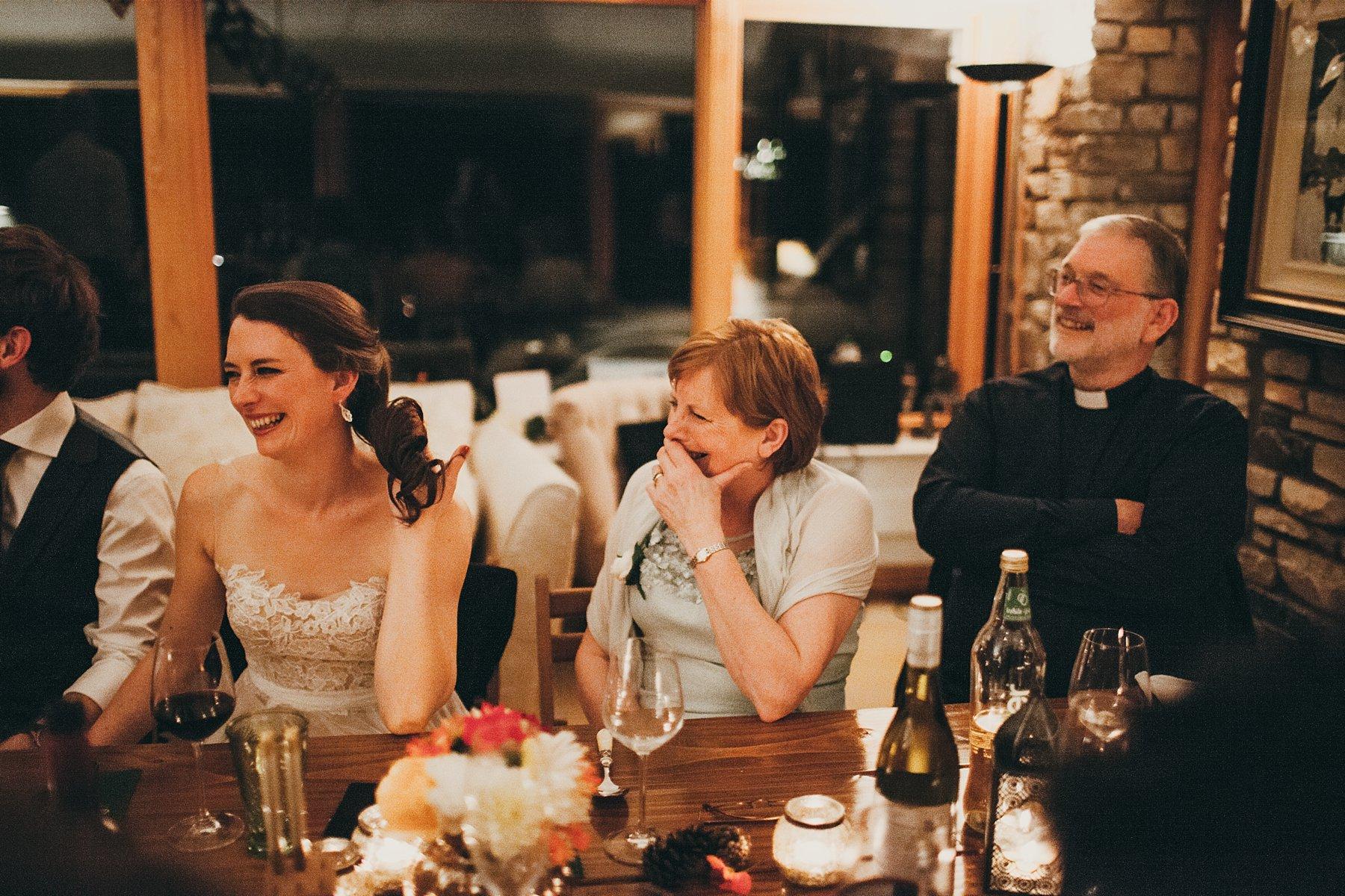 hornhead_donegak_elopement_weddings_0119