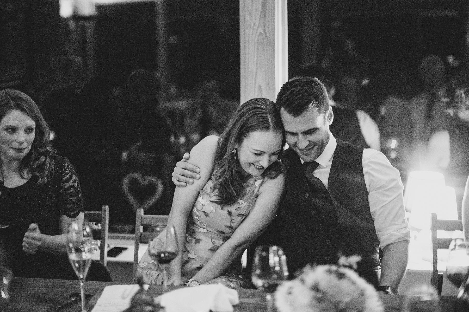hornhead_donegak_elopement_weddings_0122