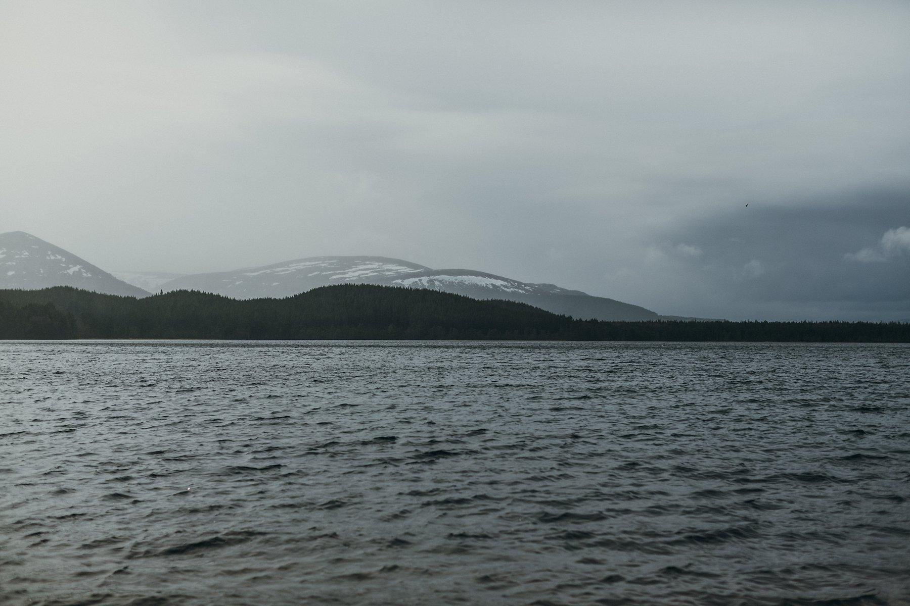 catrionamatthew-justus-highlands_0005