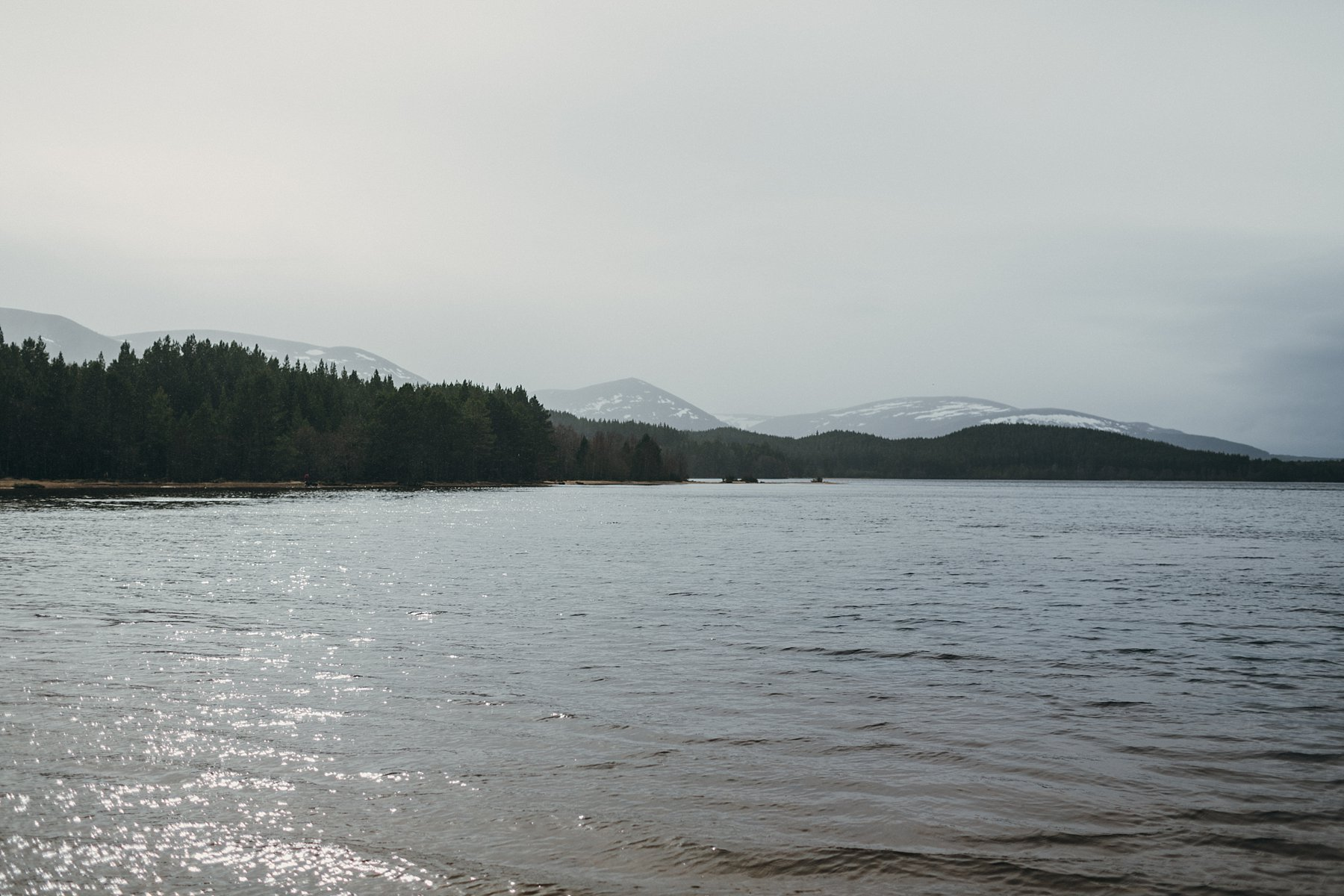 catrionamatthew-justus-highlands_0013