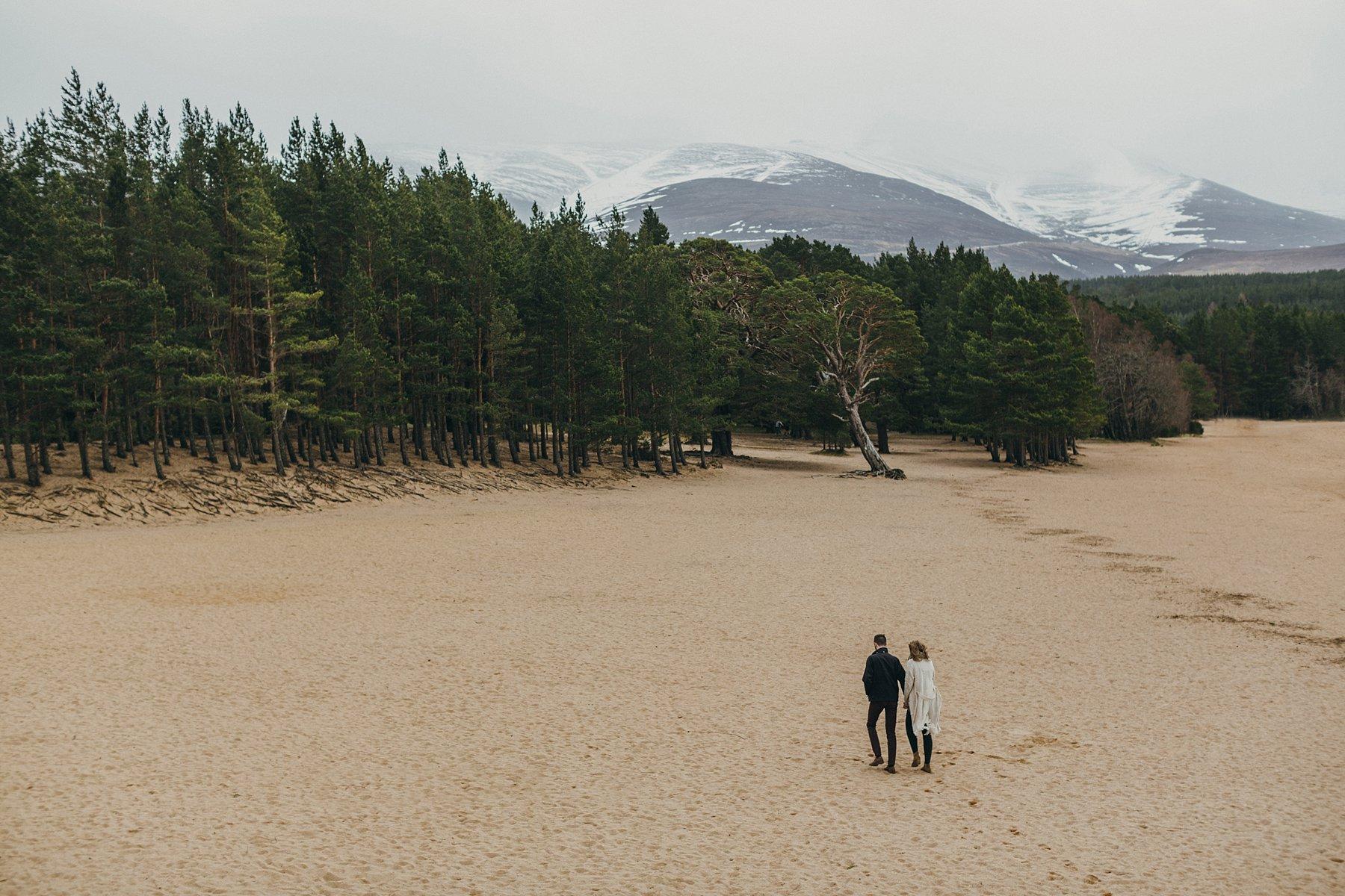 catrionamatthew-justus-highlands_0028