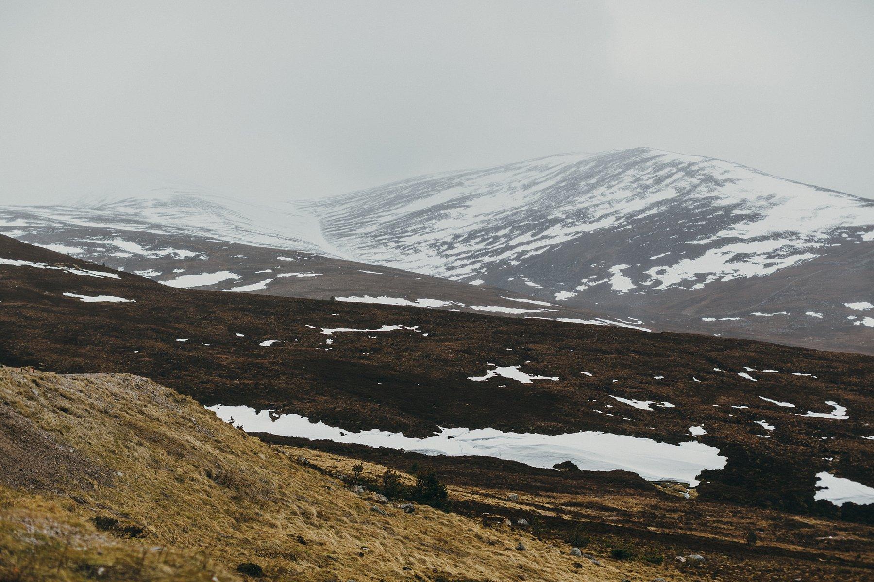 catrionamatthew-justus-highlands_0029