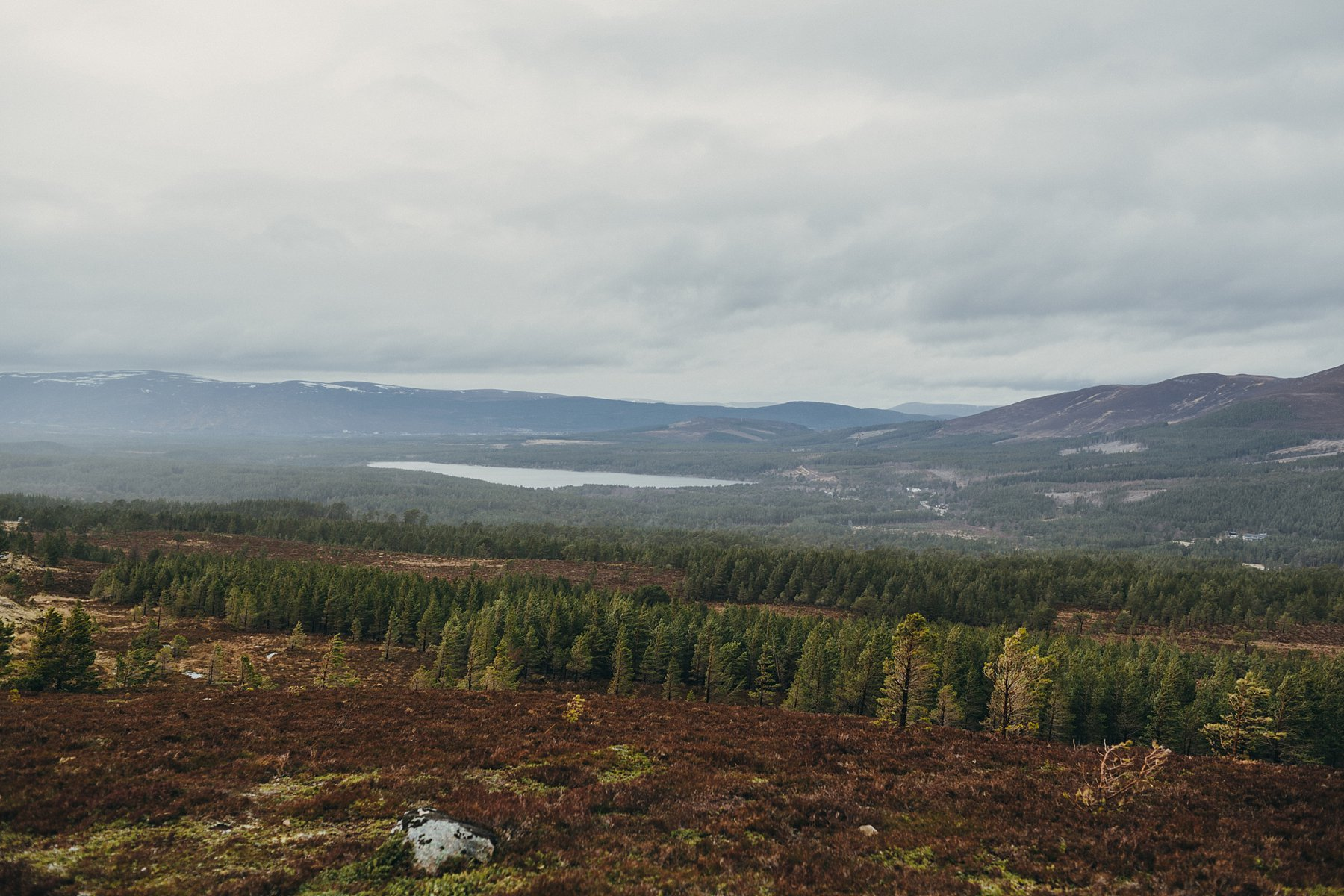 catrionamatthew-justus-highlands_0030