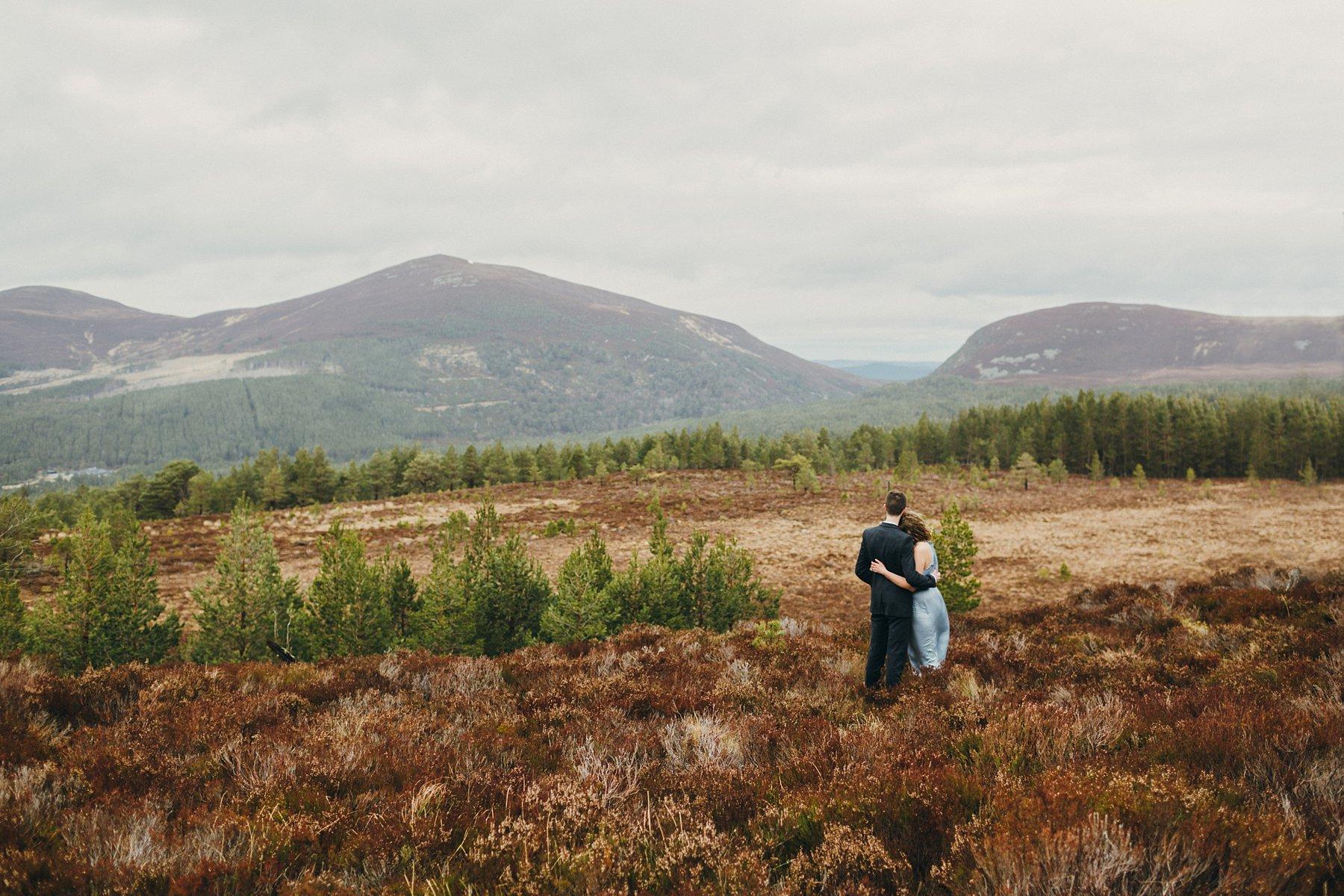 catrionamatthew-justus-highlands_0032