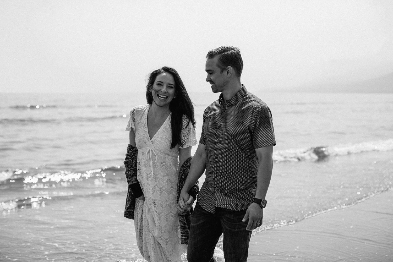 Michelle & Ryan