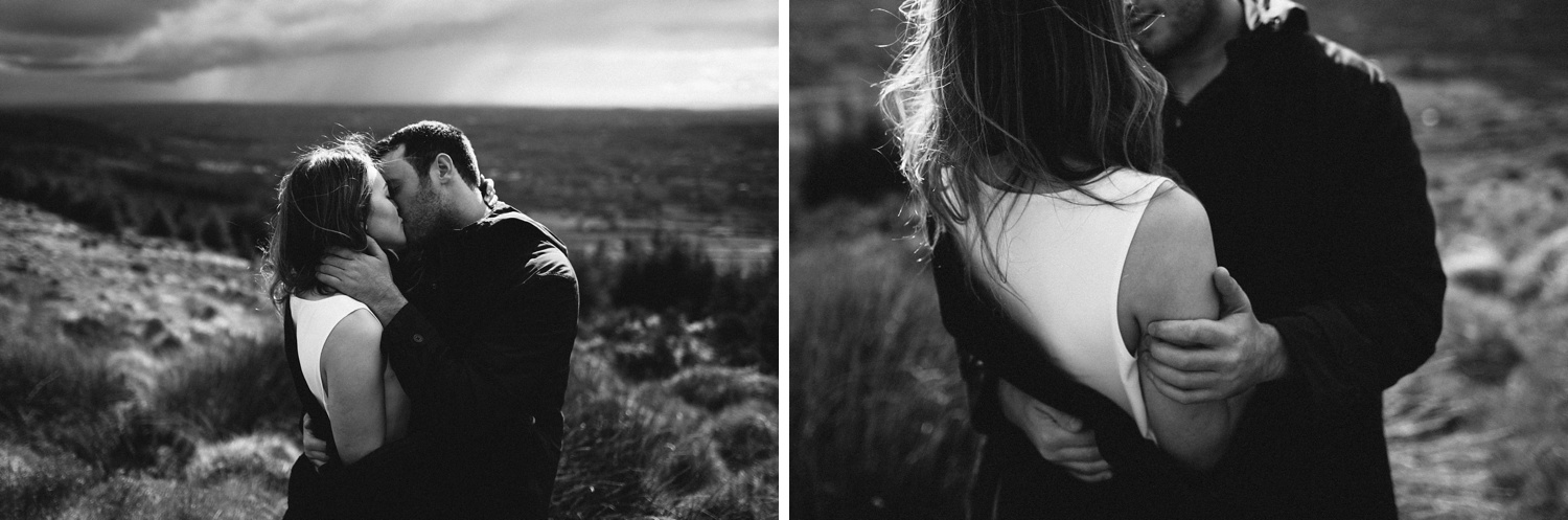 slievegullion-portraits_0005
