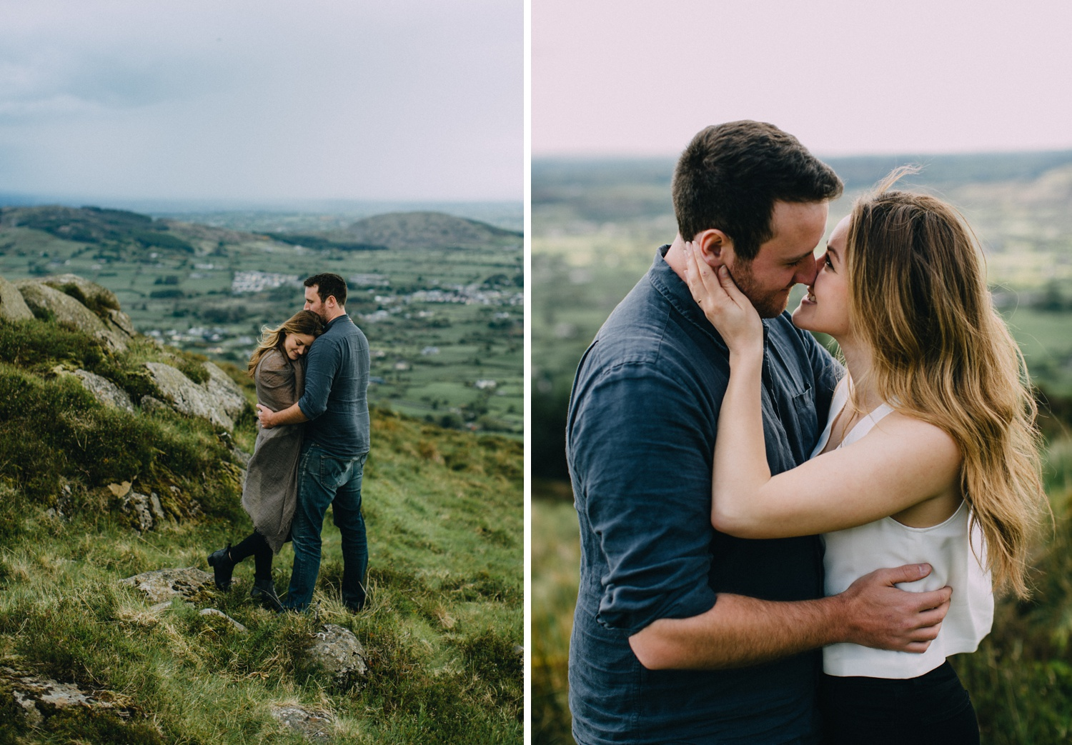 slievegullion-portraits_0007