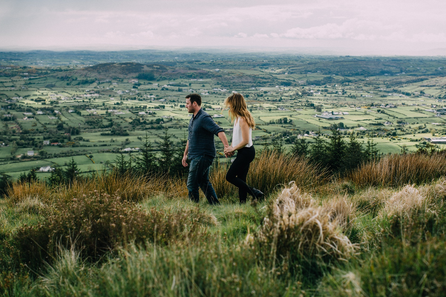 slievegullion-portraits_0017
