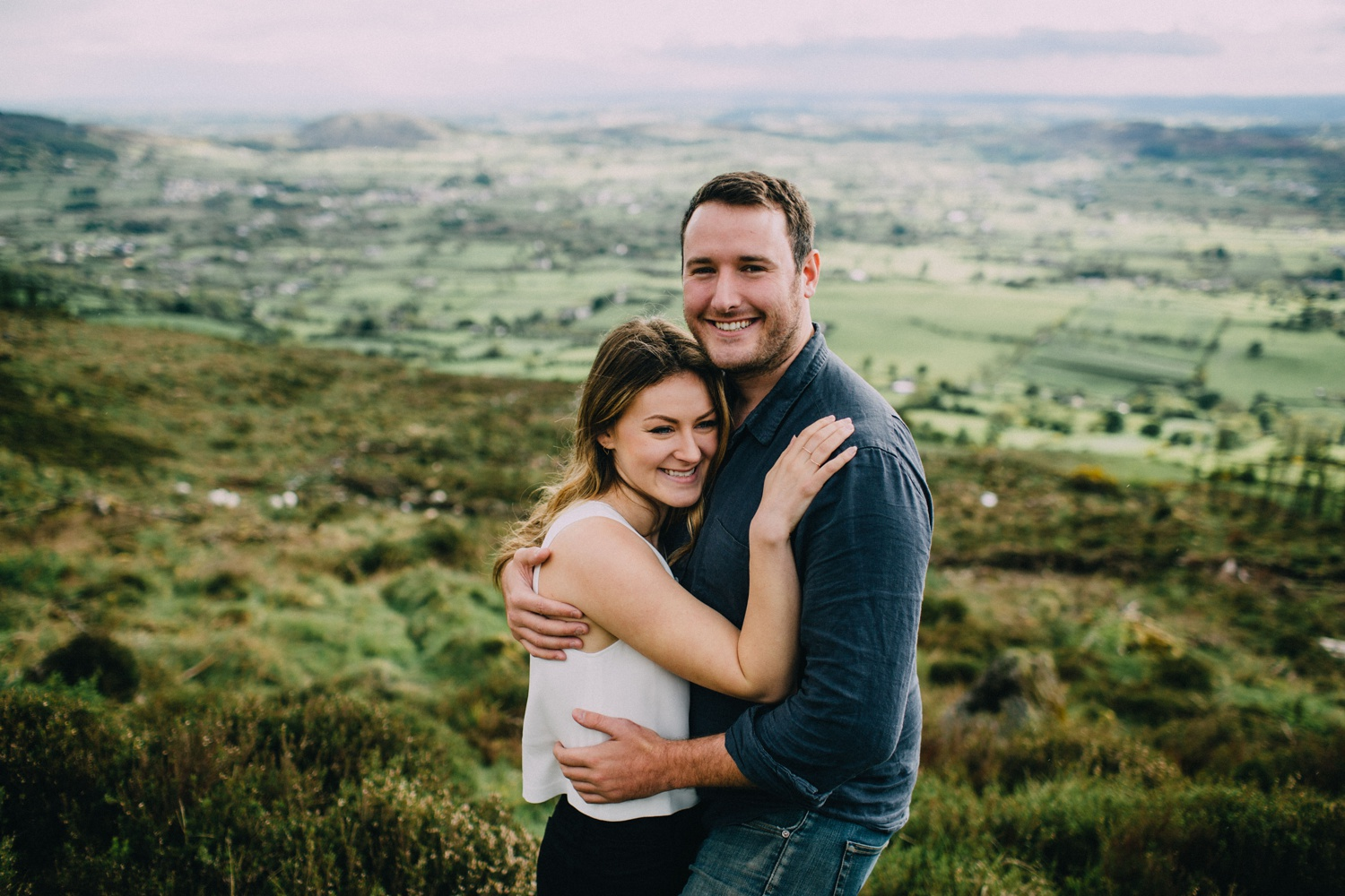 slievegullion-portraits_0020