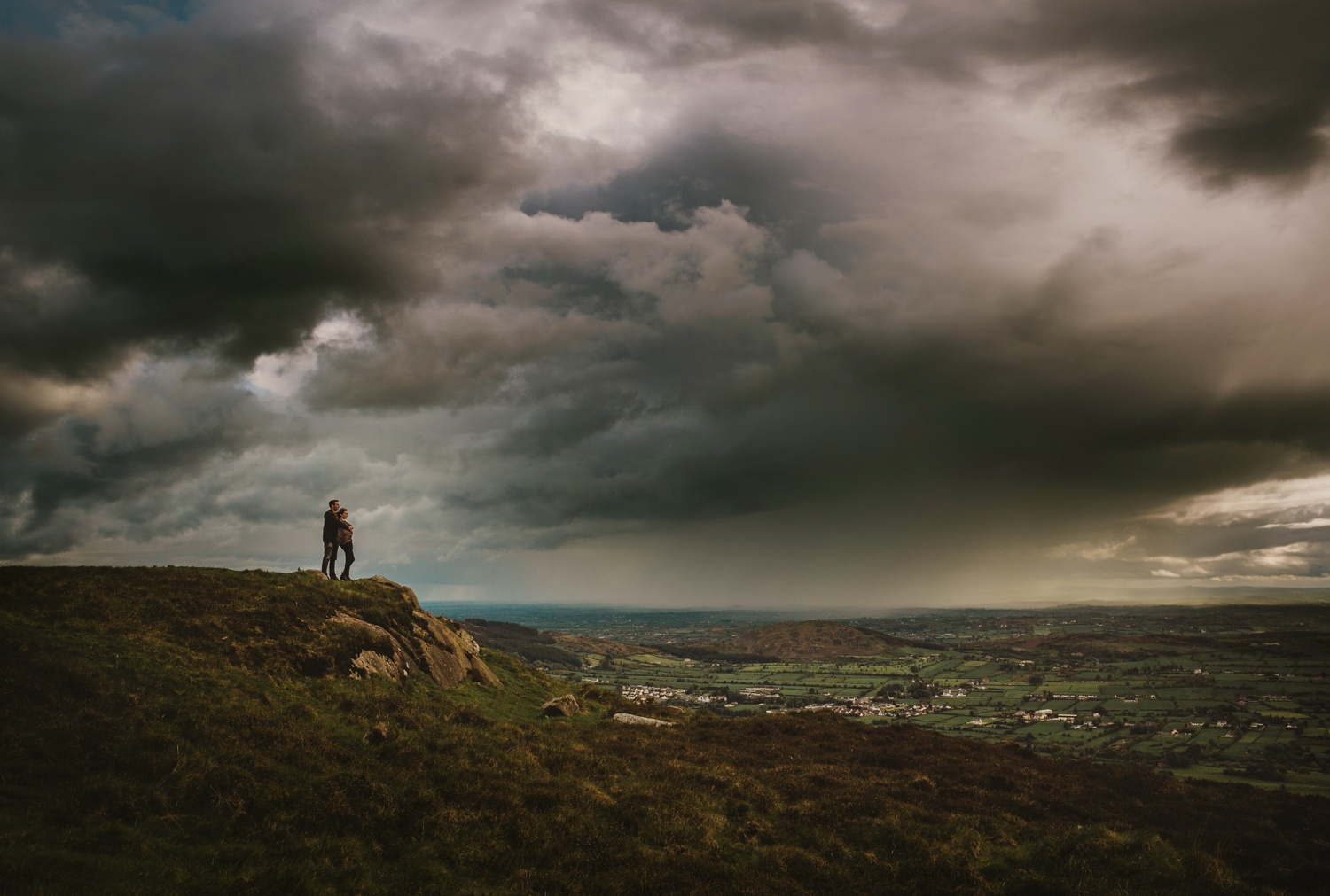 slievegullion-portraits_0021