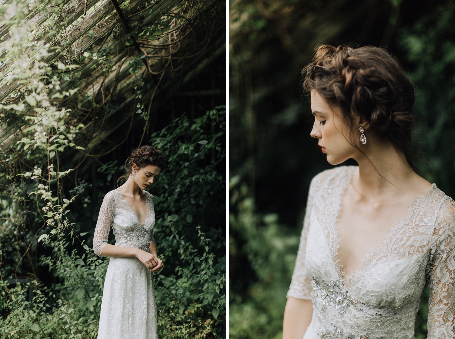 irishweddingstyle-leixlip_0009