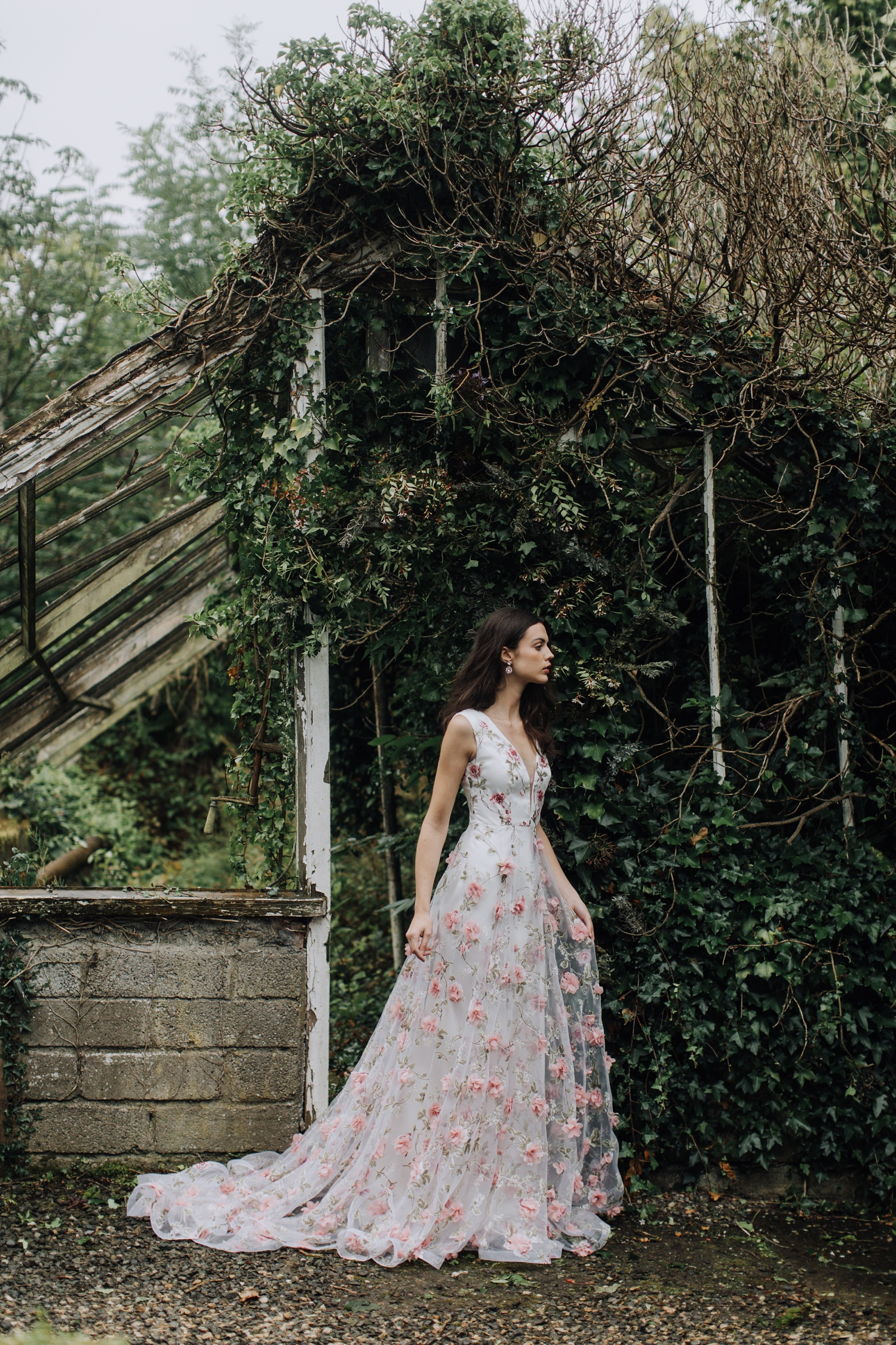 irishweddingstyle-leixlip_0013