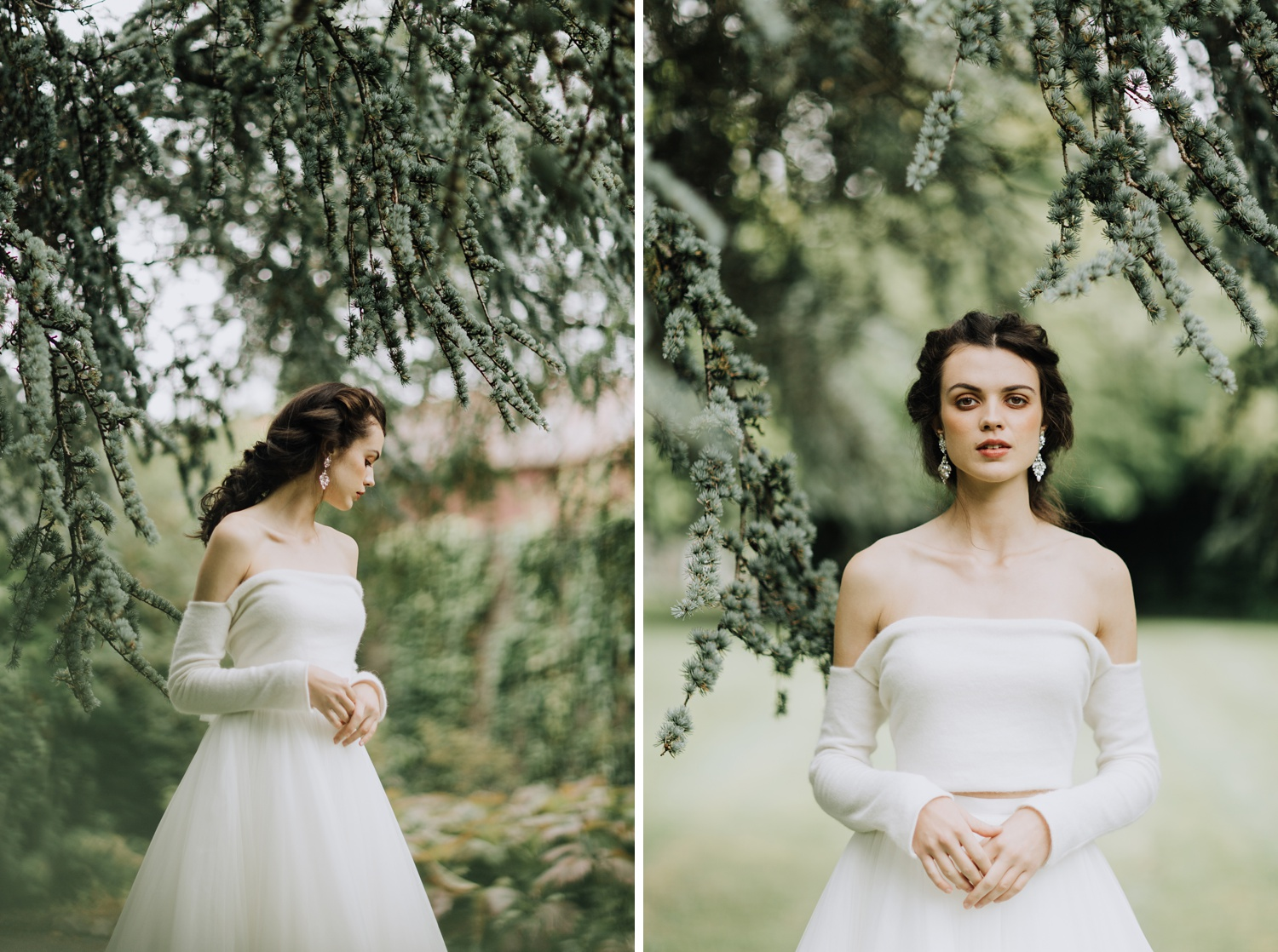 irishweddingstyle-leixlip_0030