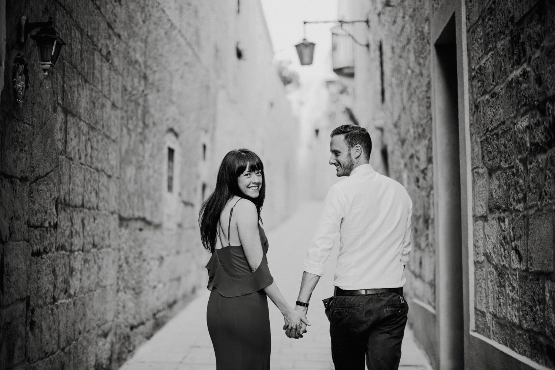 malta-mdina-wedding_0003