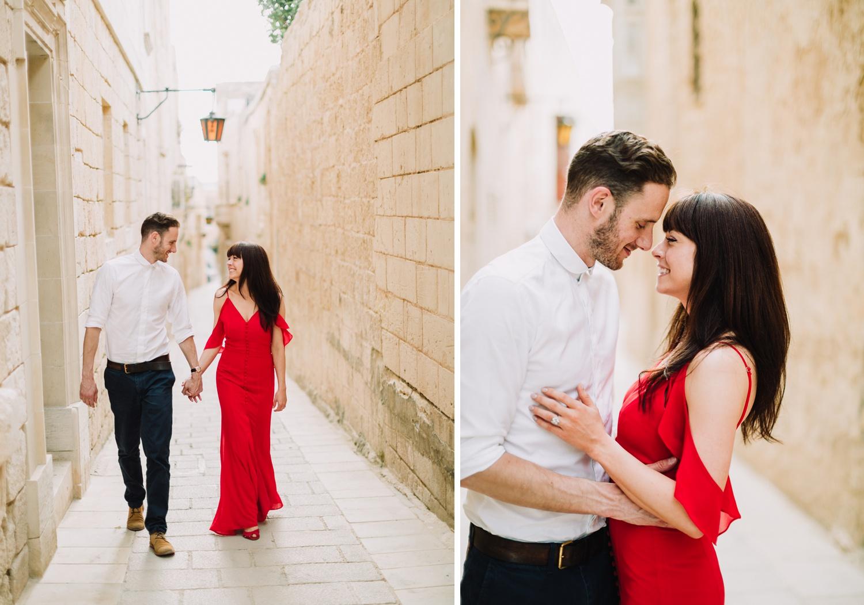 malta-mdina-wedding_0004