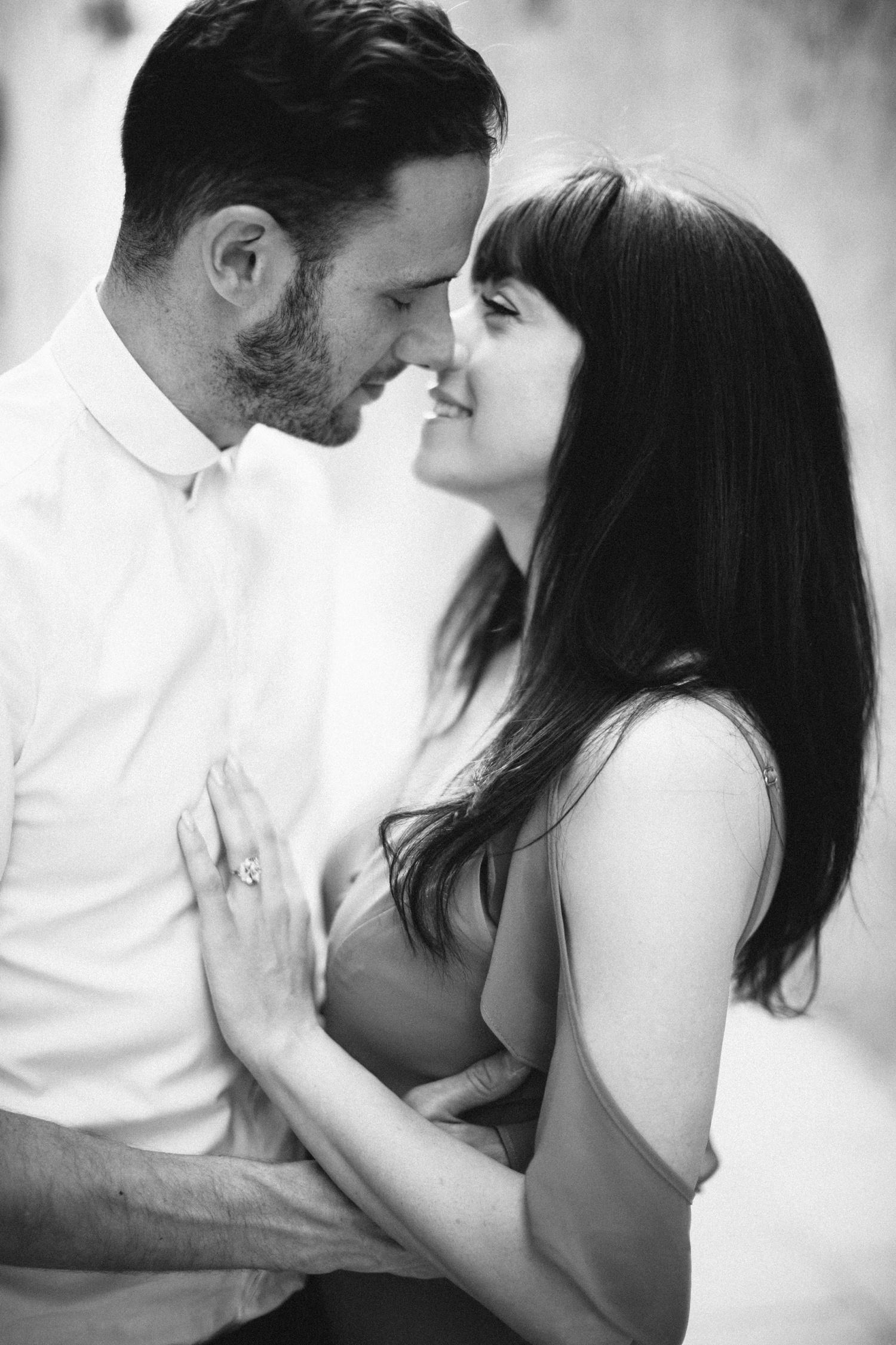 malta-mdina-wedding_0005