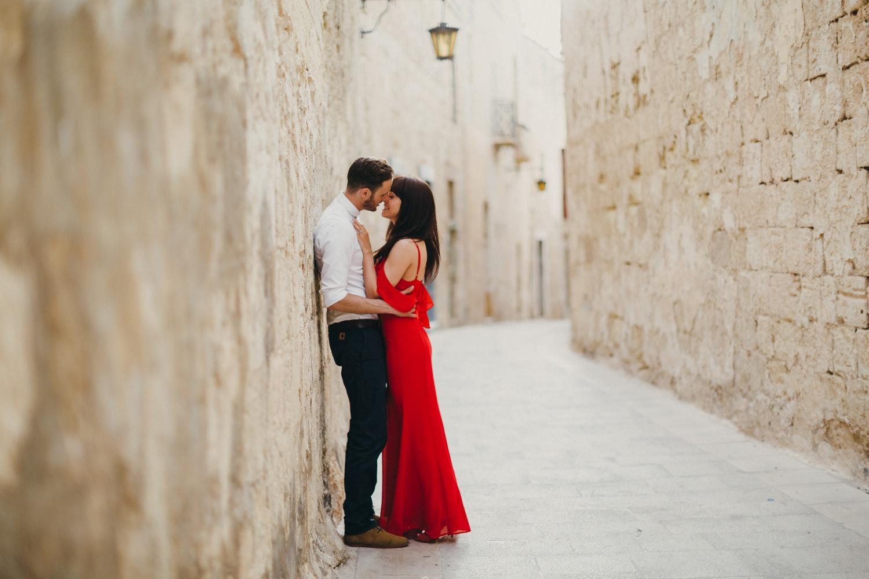 malta-mdina-wedding_0006
