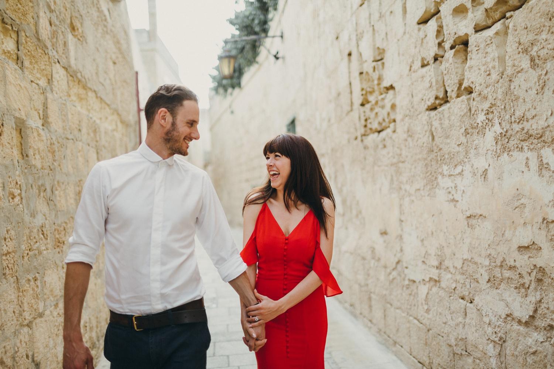 malta-mdina-wedding_0008